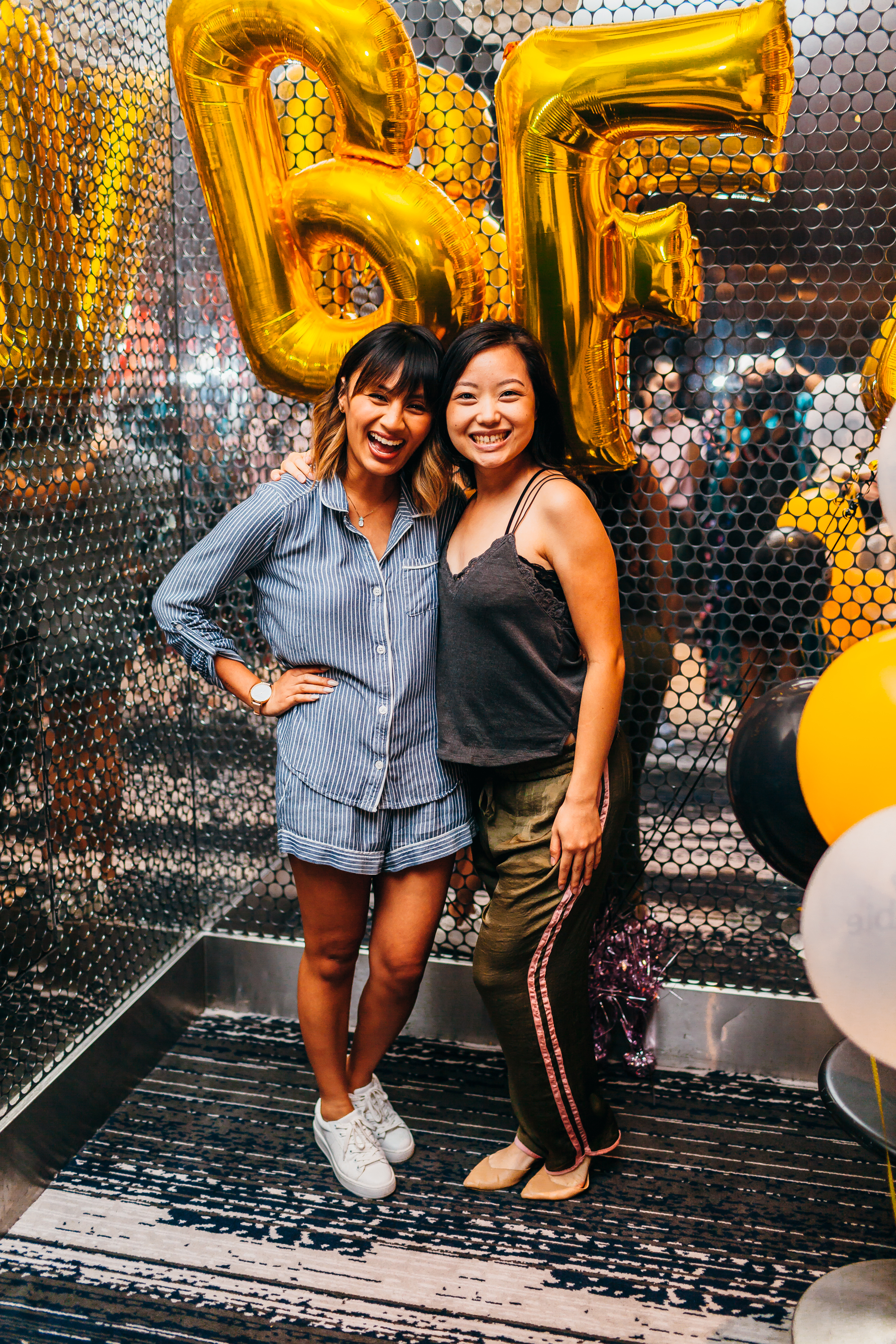 bumble-bff-dallas-launch-event-6526.jpg