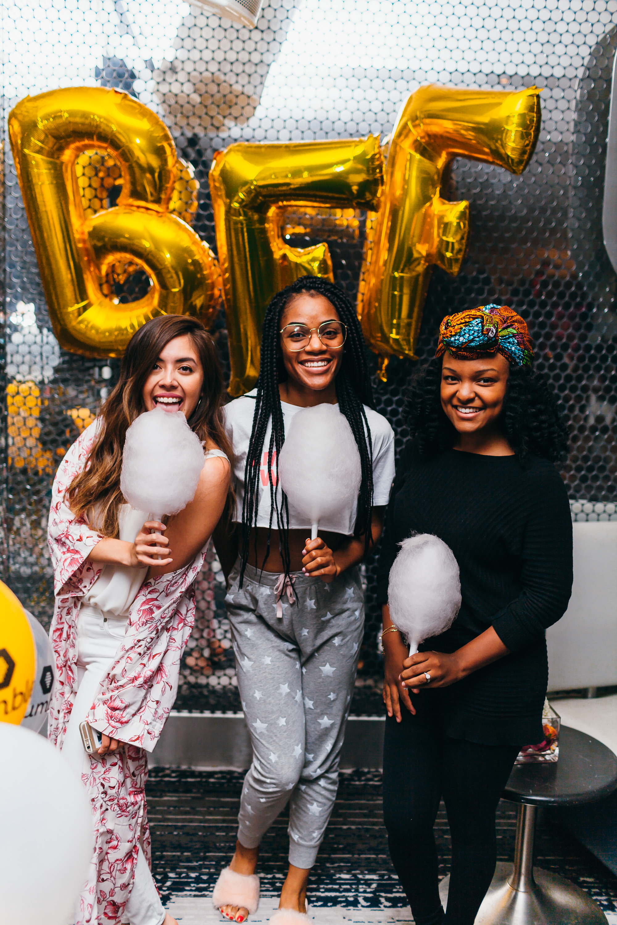 bumble-bff-dallas-launch-event-6615.jpg