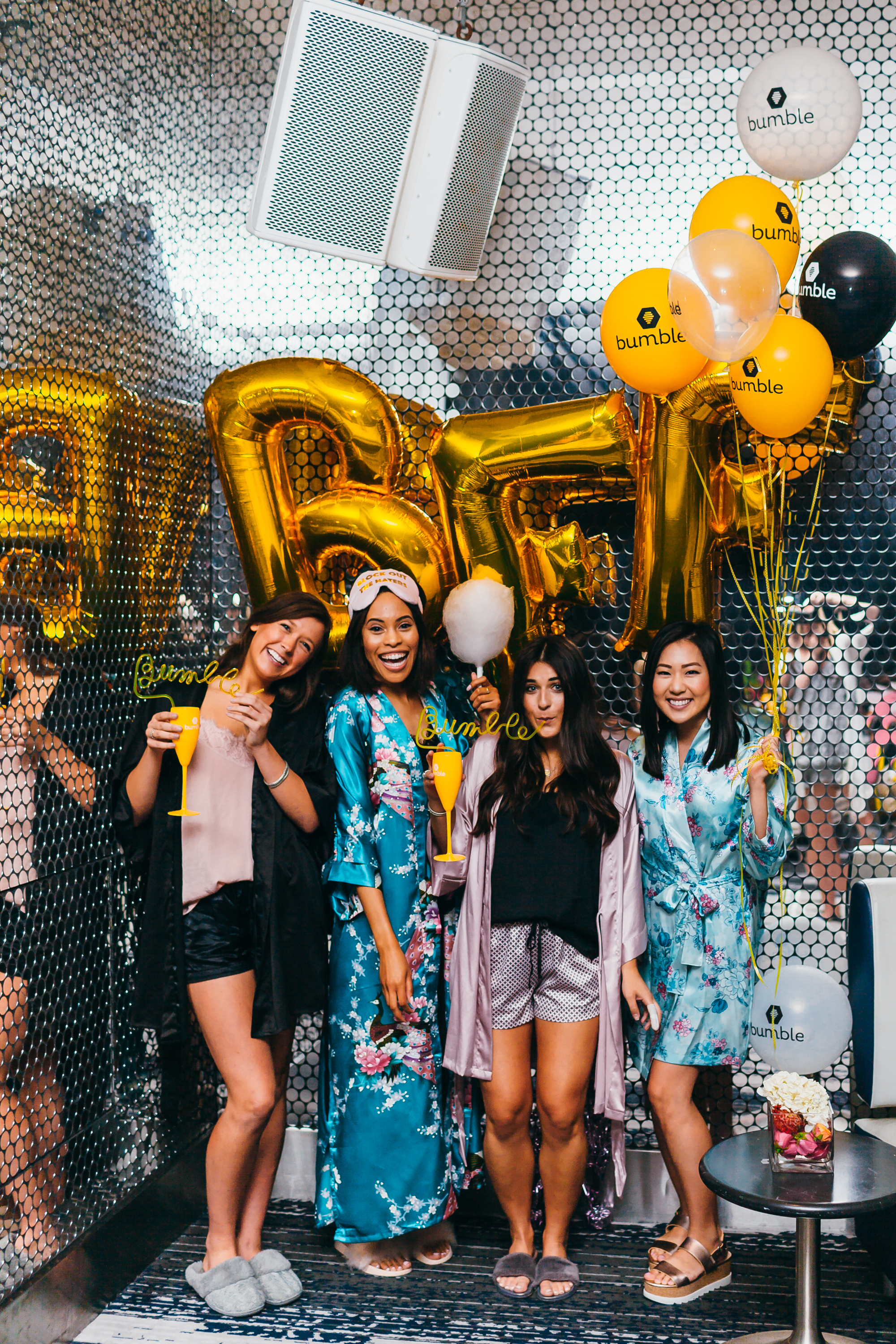 bumble-bff-dallas-launch-event-6644.jpg