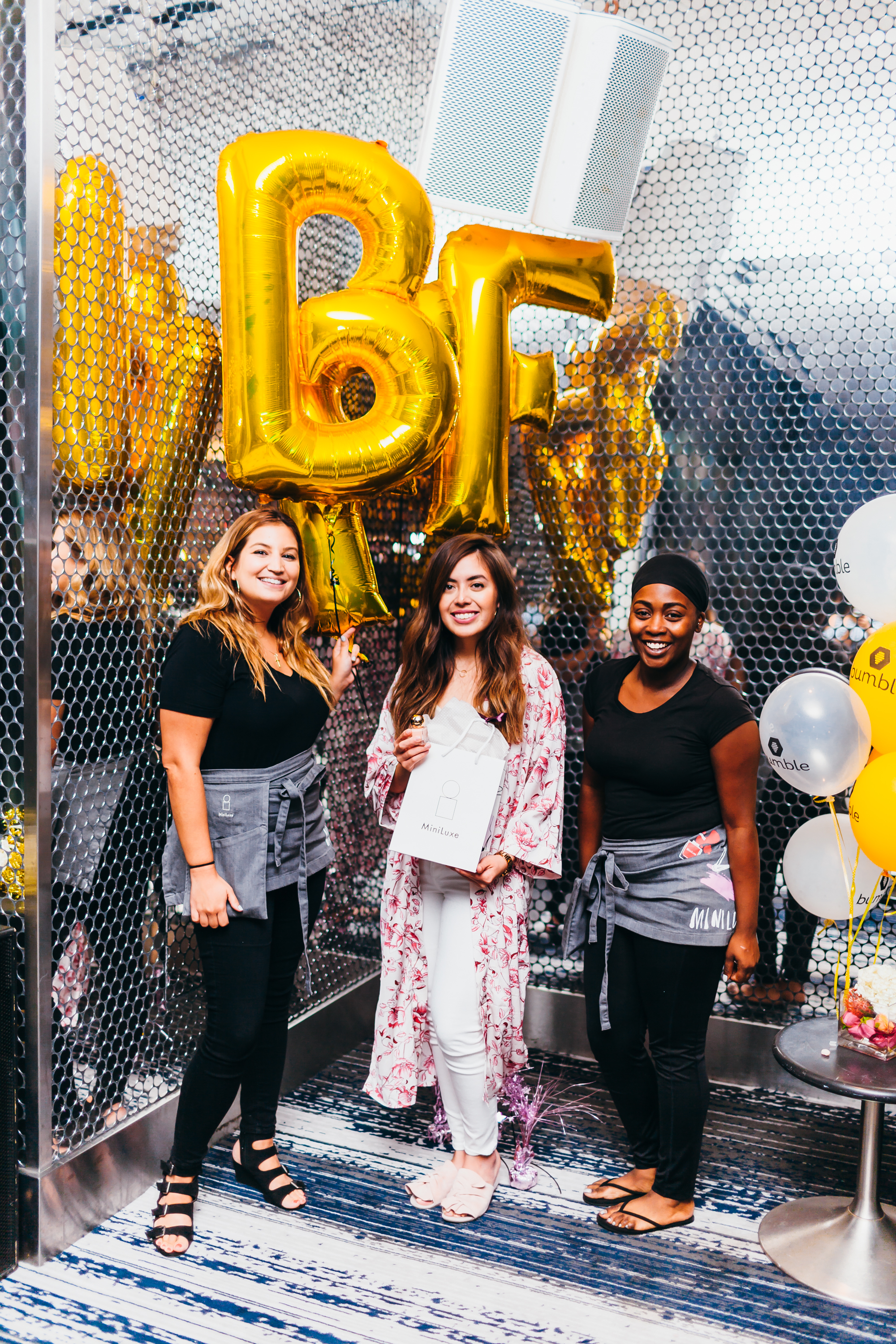 bumble-bff-dallas-launch-event-6695.jpg