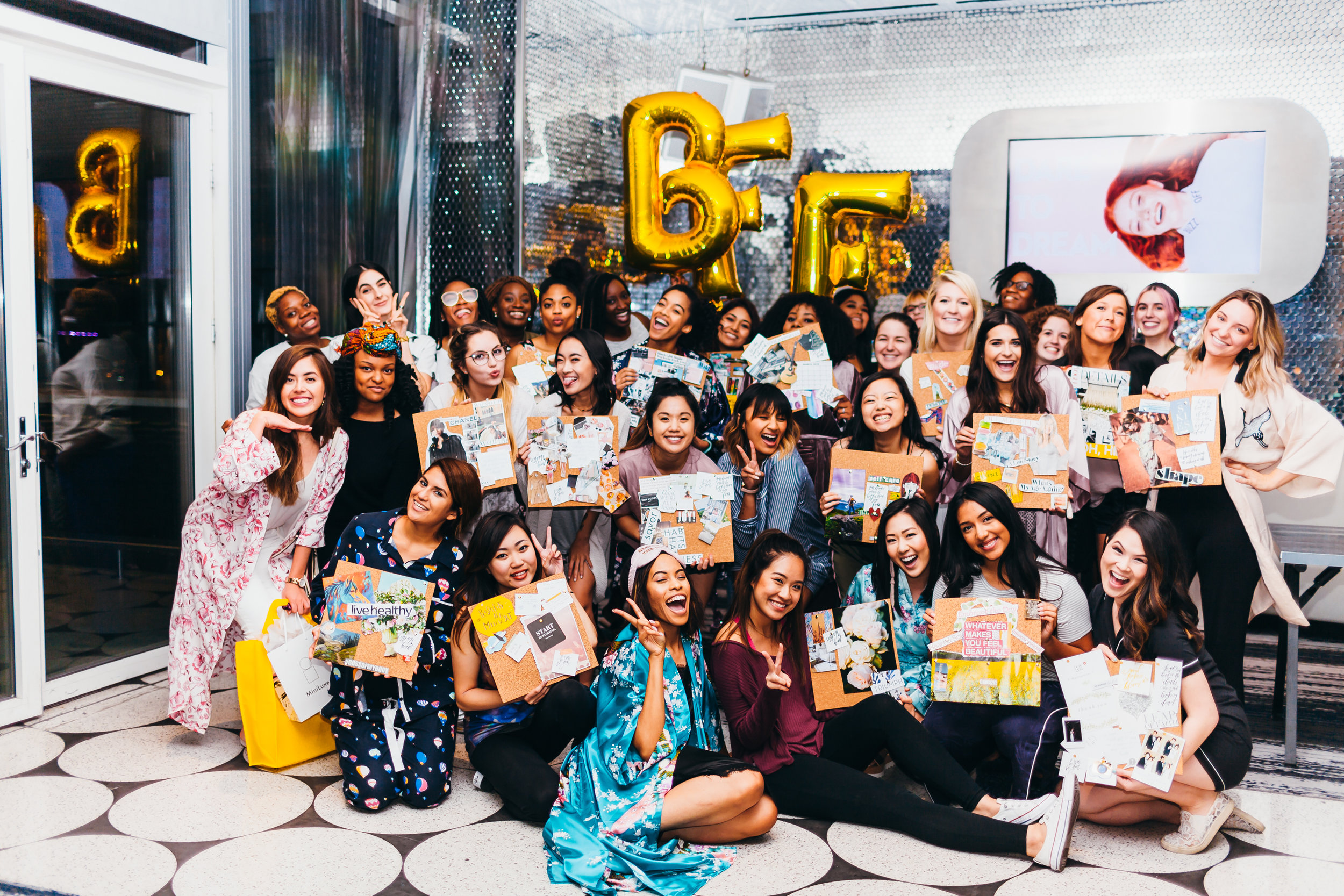 bumble-bff-dallas-launch-event-6704.jpg
