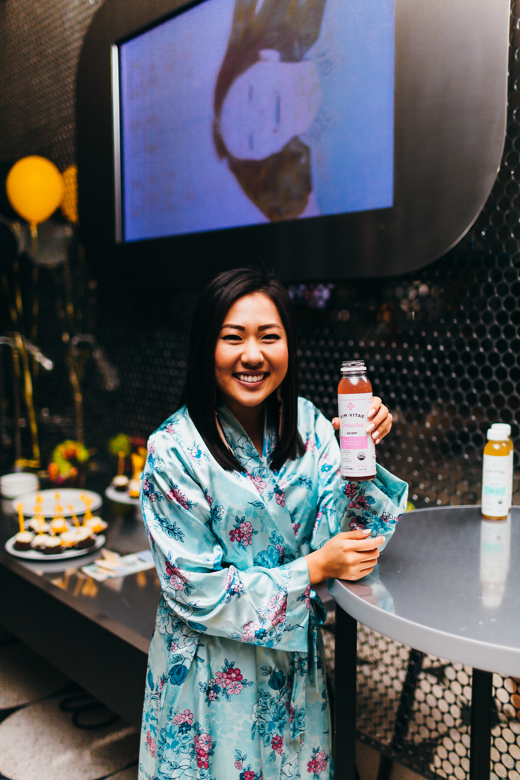 bumble-bff-dallas-launch-event-6714.jpg