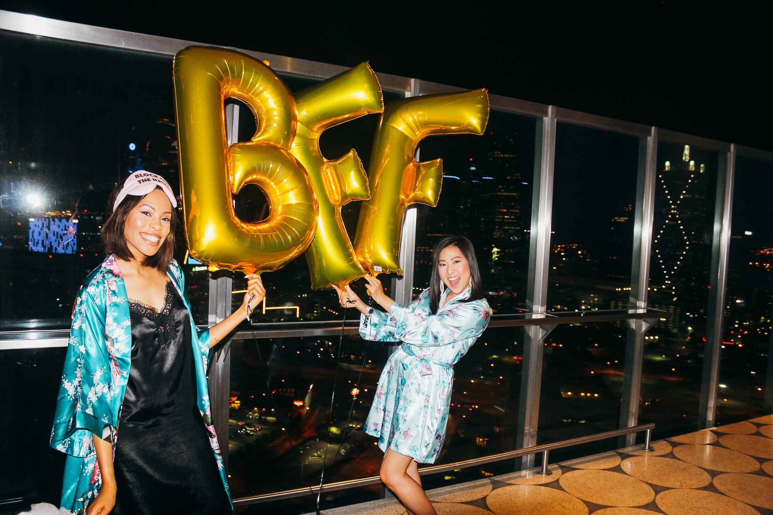 bumble-bff-dallas-launch-event-7008.jpg