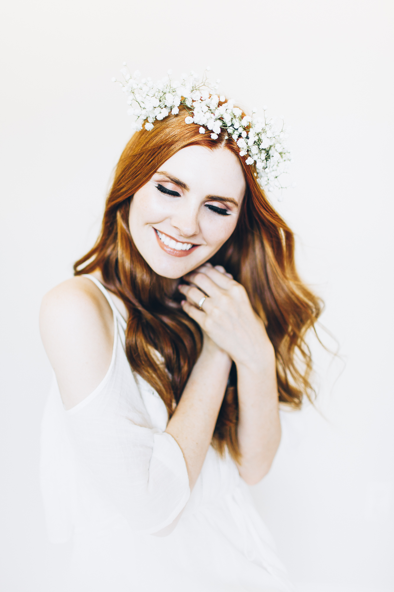 hello-flawless-bridal-7076.jpg