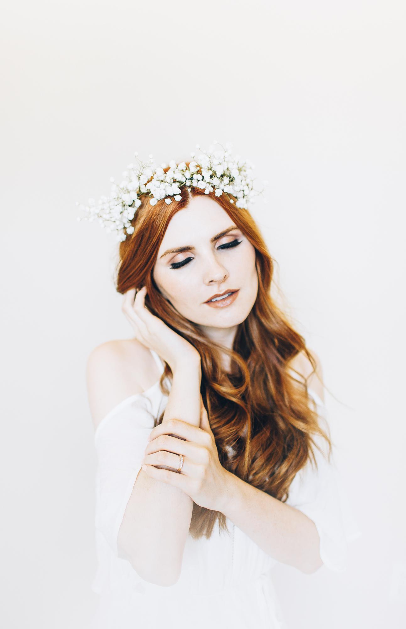 hello-flawless-bridal-7127.jpg