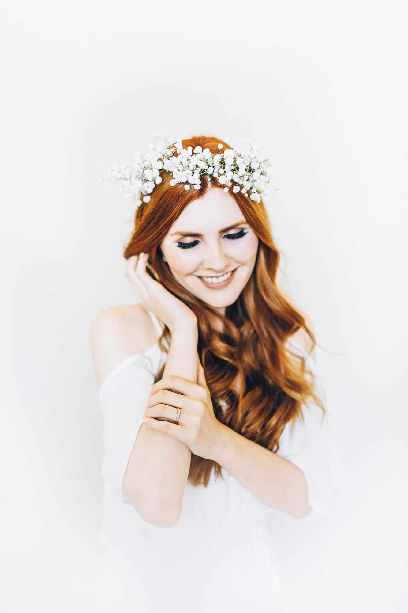 hello-flawless-bridal-7128.jpg