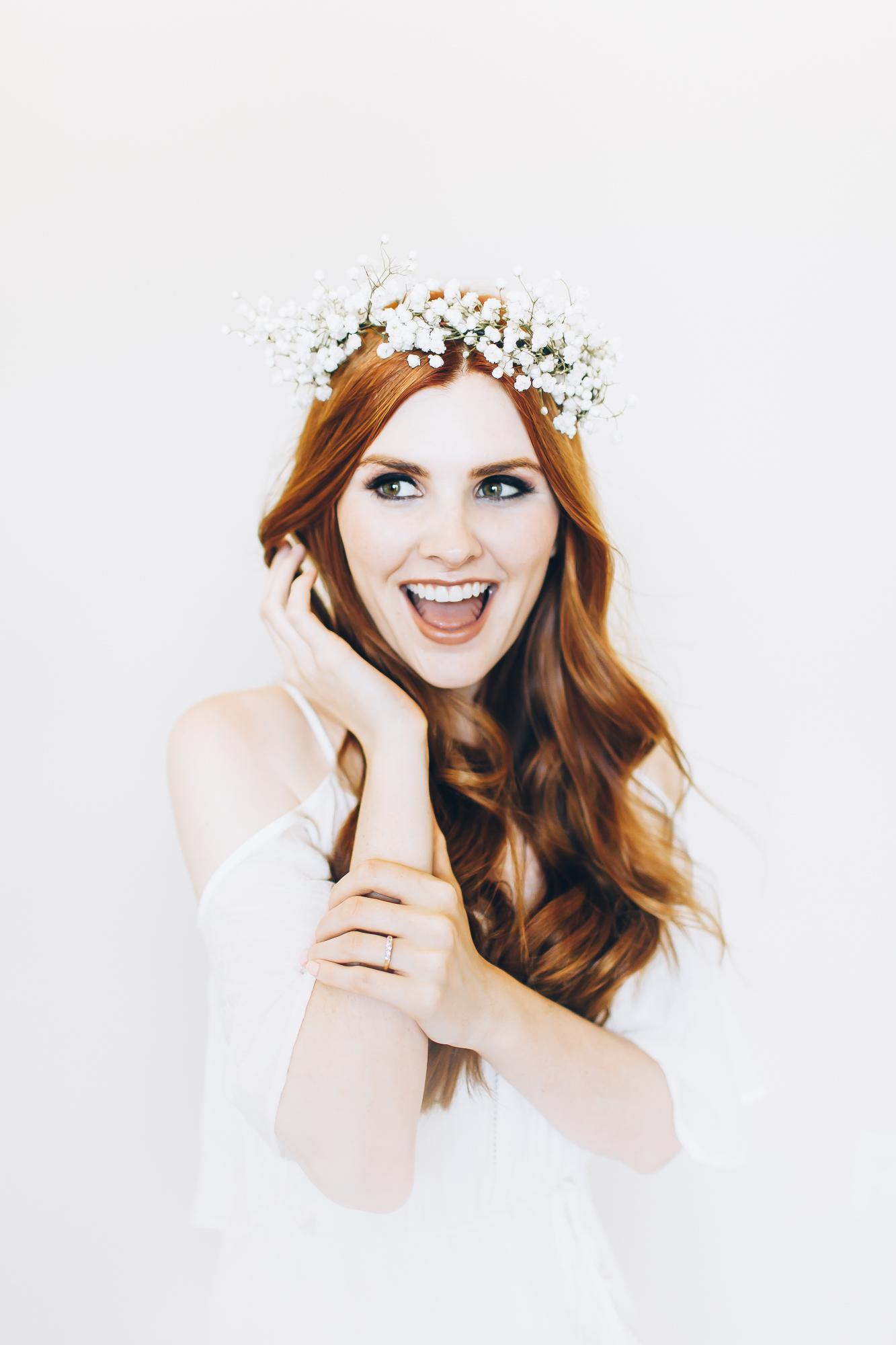 hello-flawless-bridal-7132.jpg