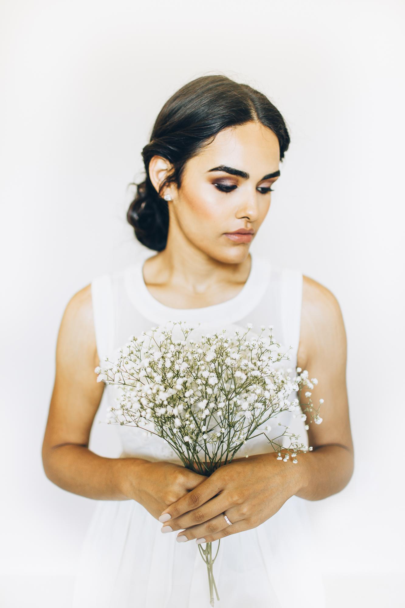 hello-flawless-bridal-7324.jpg