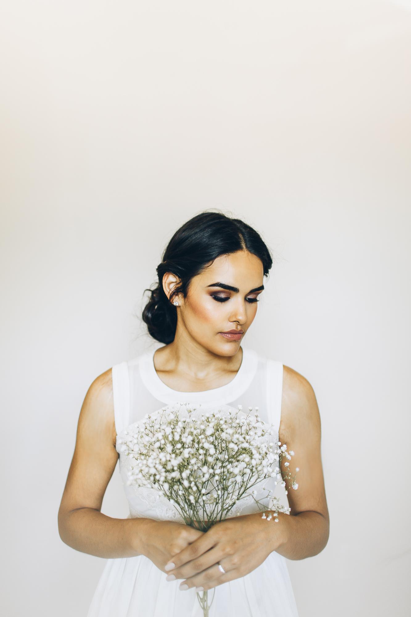 hello-flawless-bridal-7325.jpg