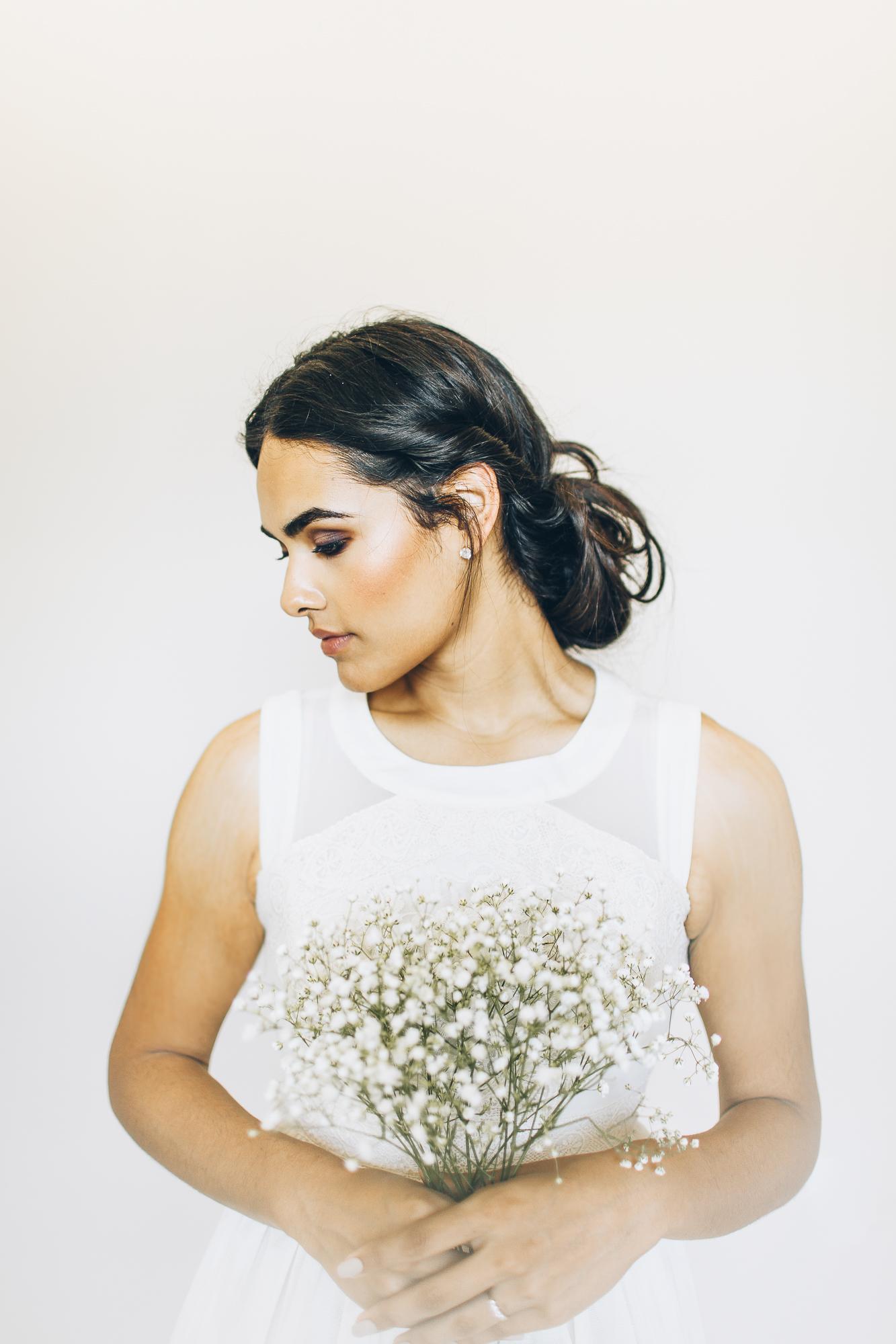 hello-flawless-bridal-7341.jpg