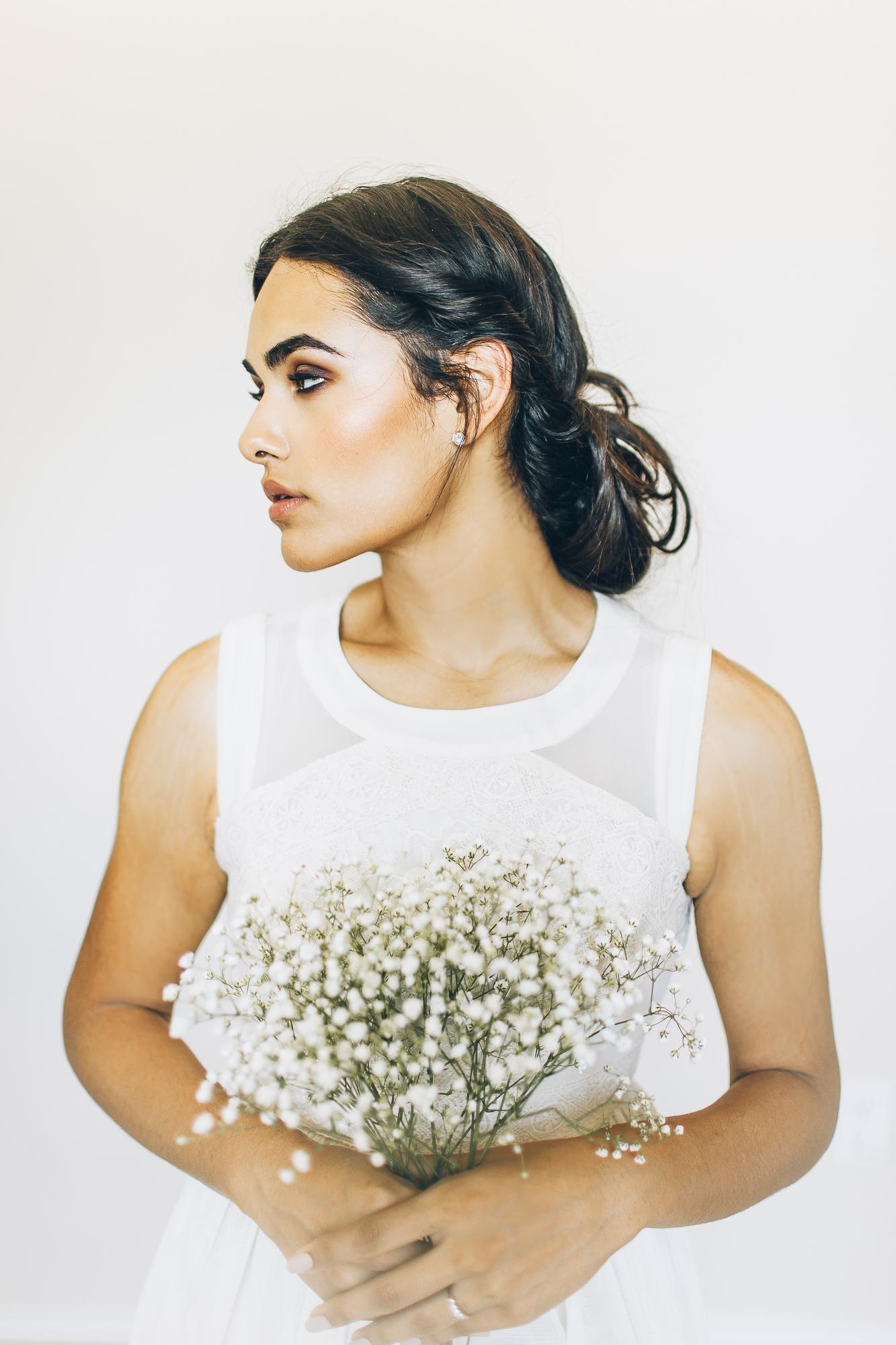 hello-flawless-bridal-7345.jpg