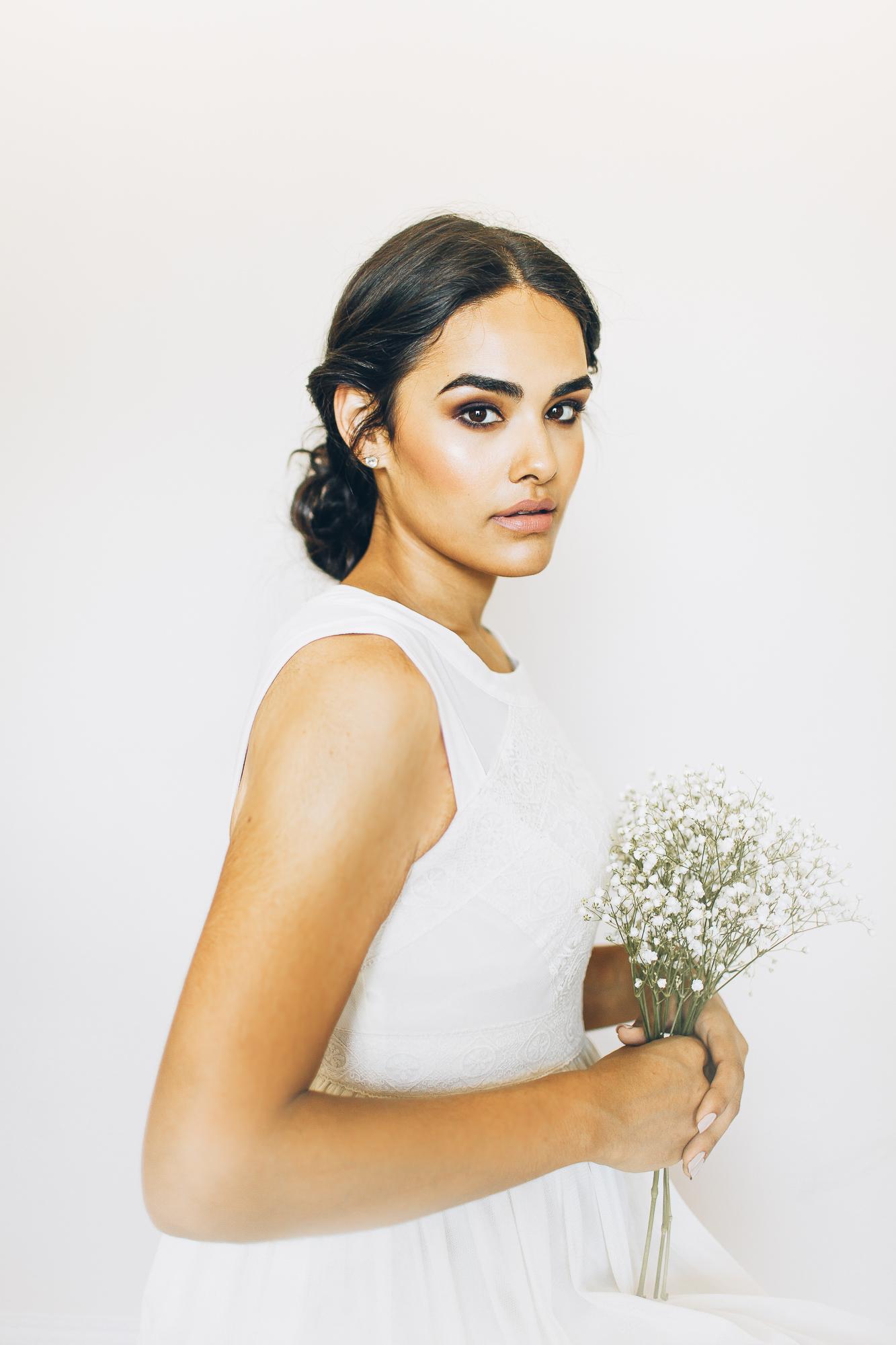 hello-flawless-bridal-7392.jpg
