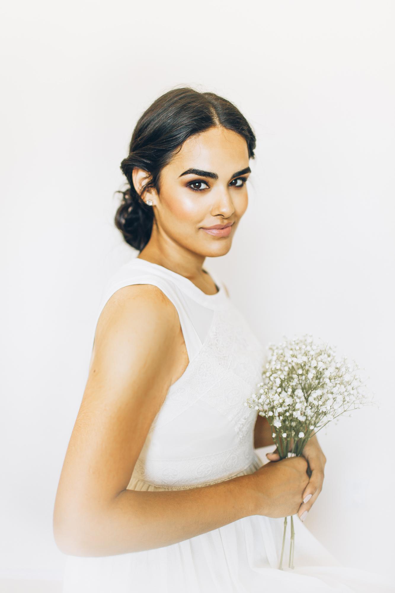 hello-flawless-bridal-7400.jpg