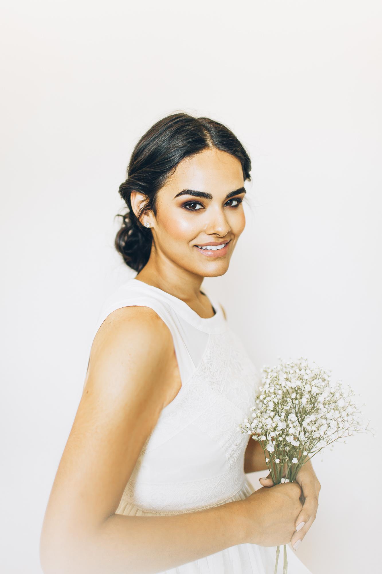 hello-flawless-bridal-7396.jpg