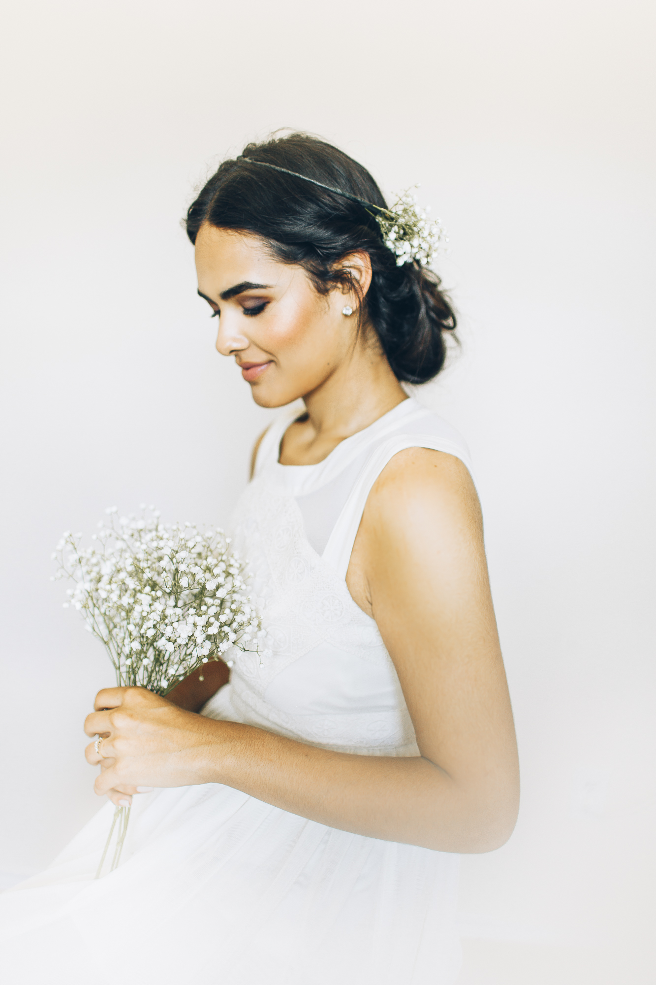 hello-flawless-bridal-7484.jpg