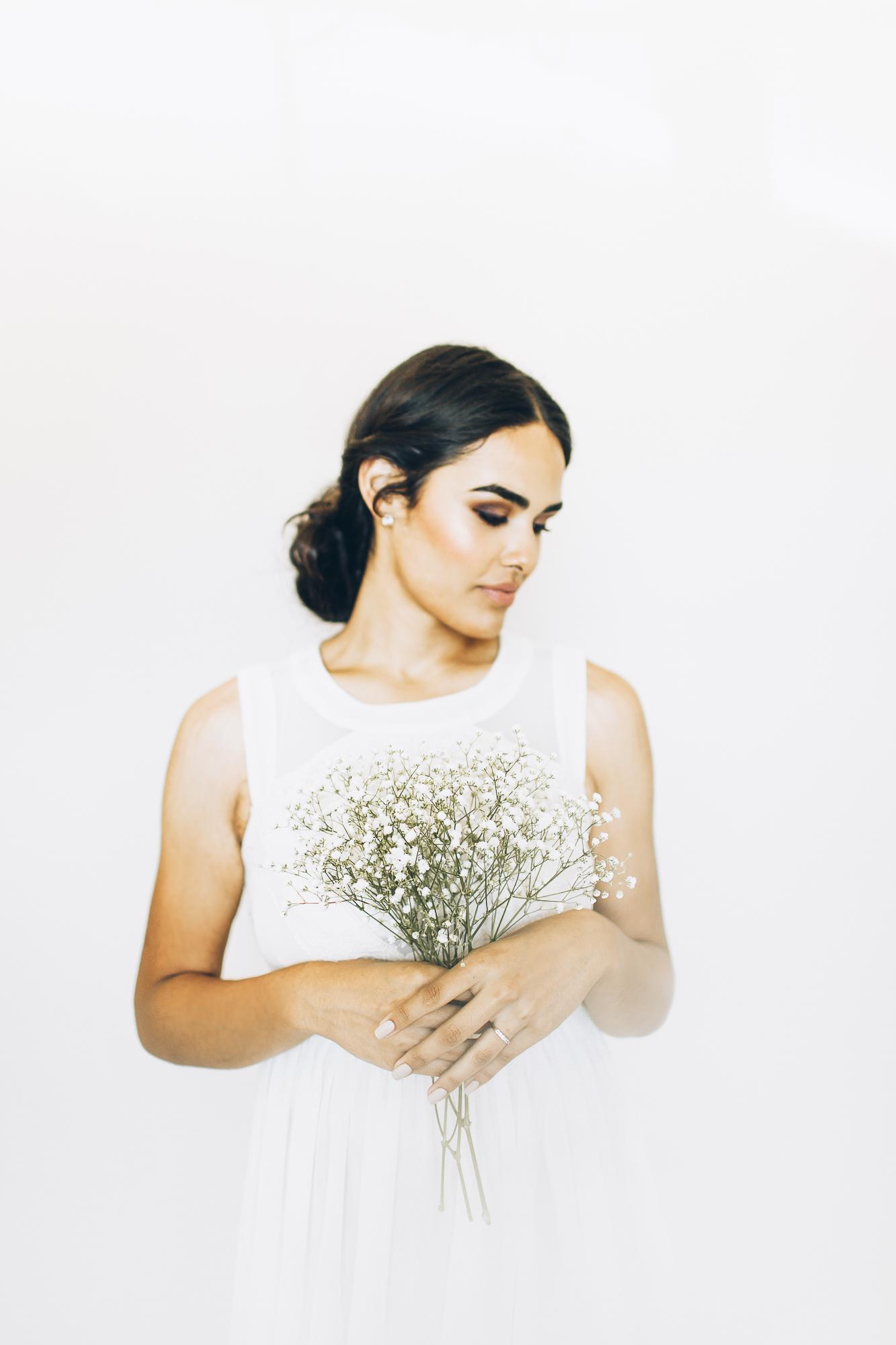 hello-flawless-bridal-7550.jpg