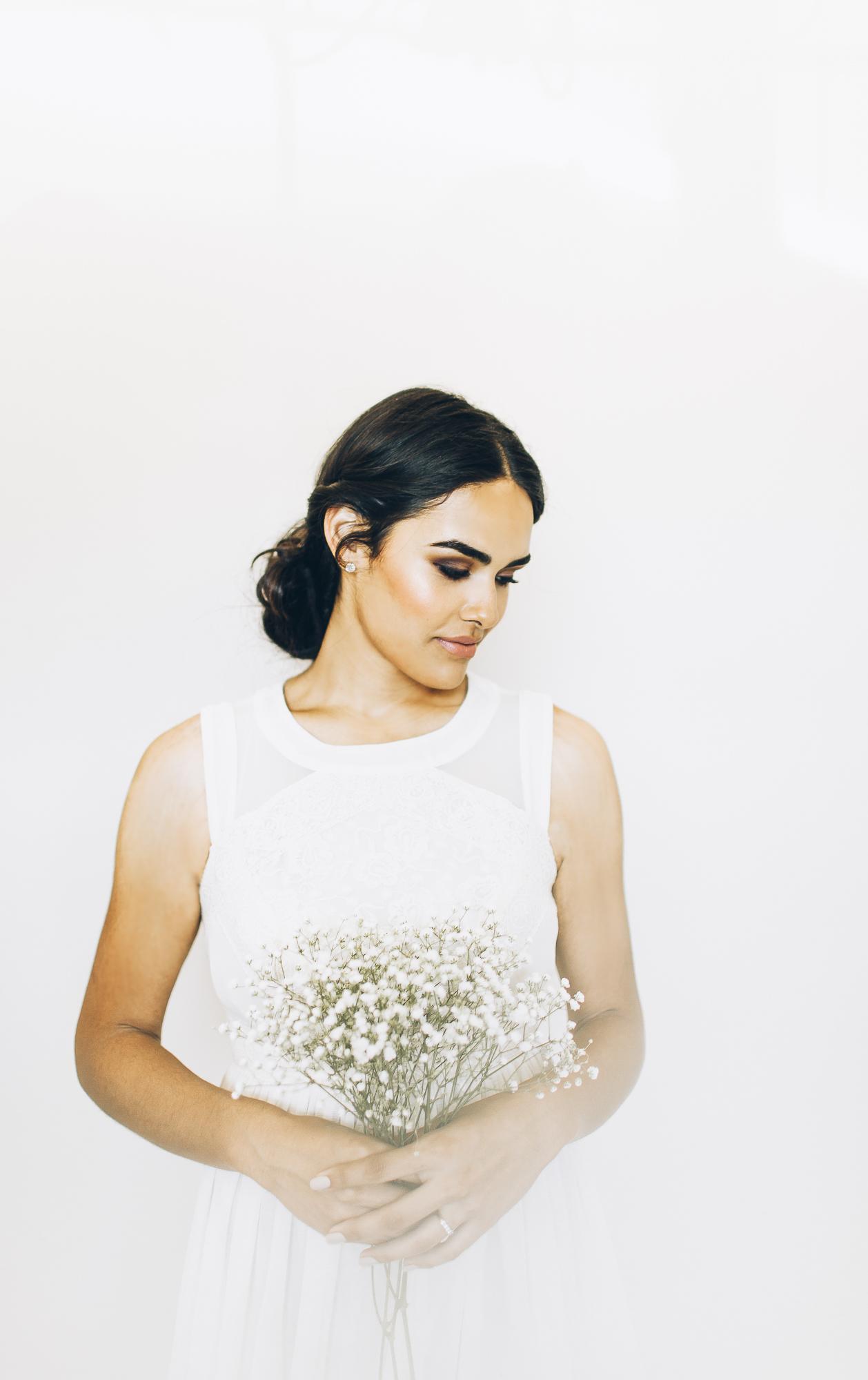 hello-flawless-bridal-7554.jpg