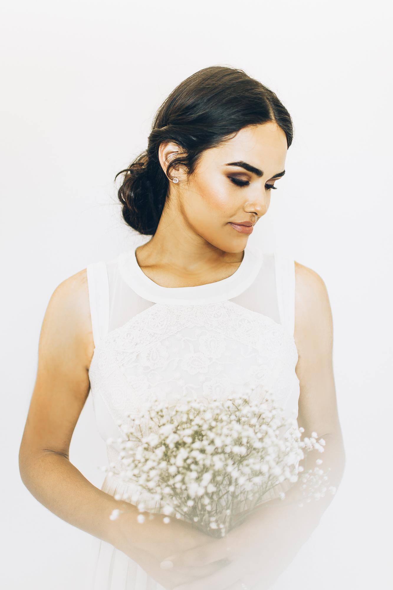hello-flawless-bridal-7556.jpg