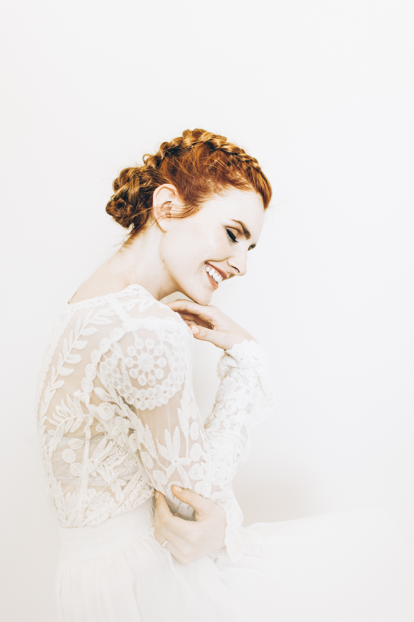 hello-flawless-bridal-7592.jpg