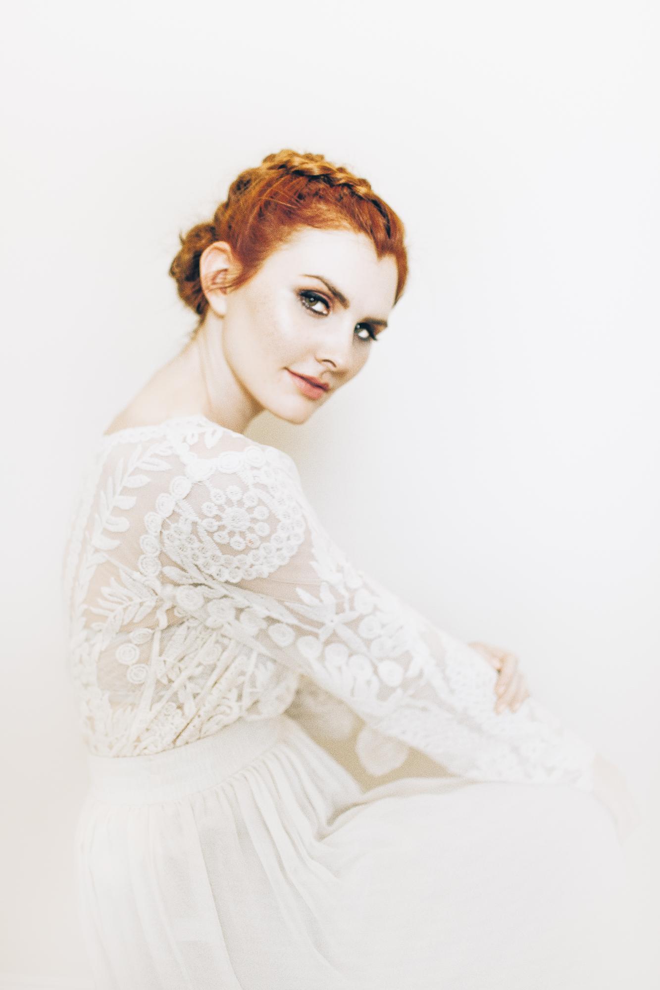 hello-flawless-bridal-7642.jpg