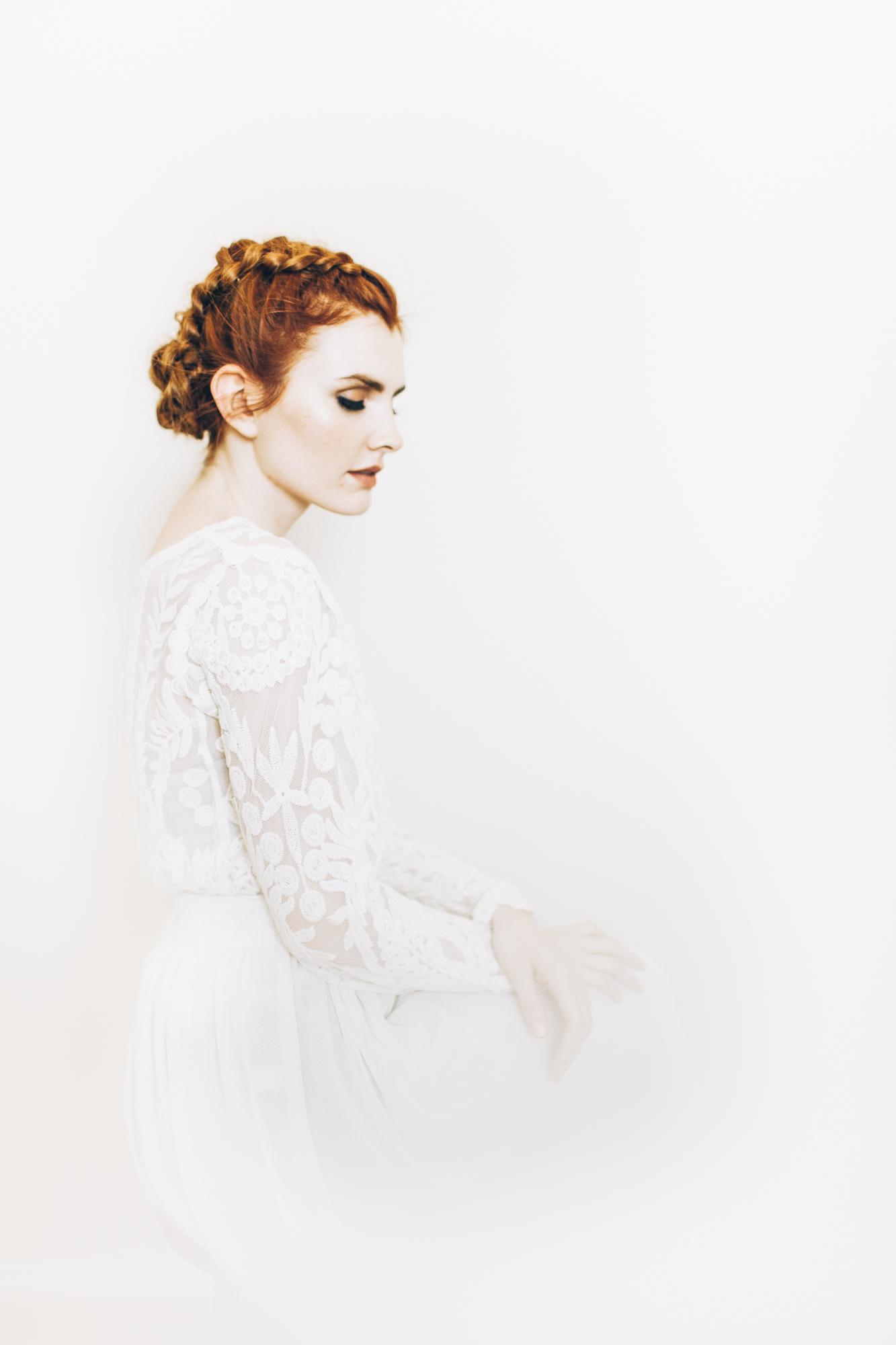 hello-flawless-bridal-7654.jpg