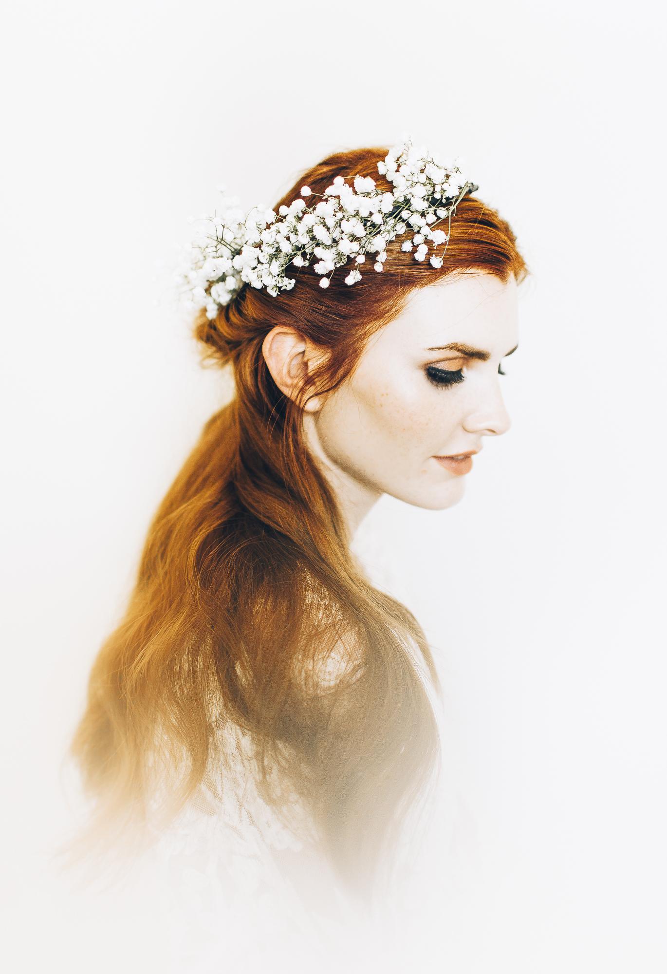 hello-flawless-bridal-7684.jpg