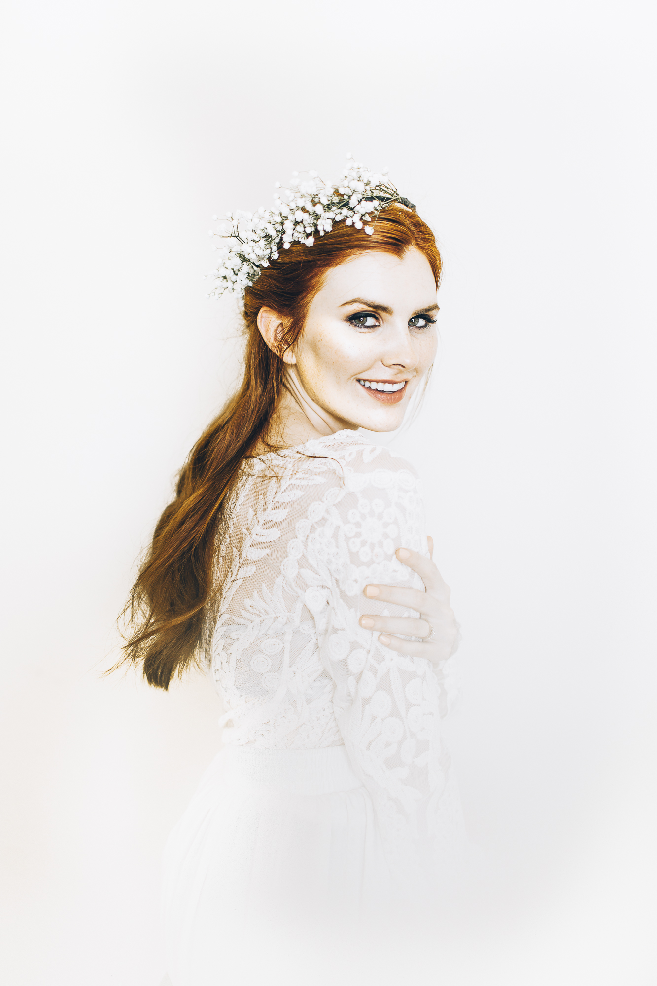 hello-flawless-bridal-7723.jpg