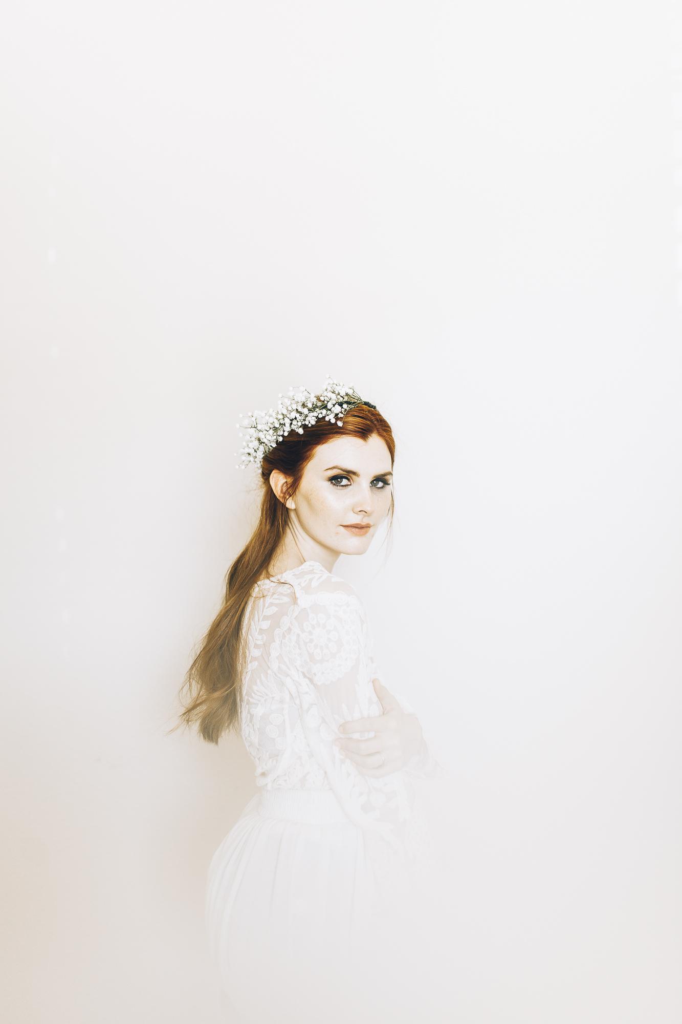 hello-flawless-bridal-7732.jpg