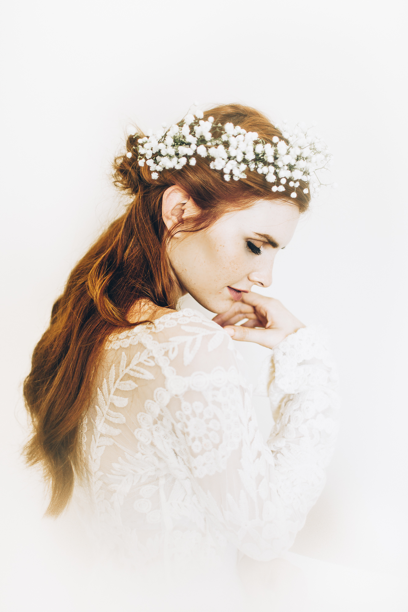 hello-flawless-bridal-7756.jpg