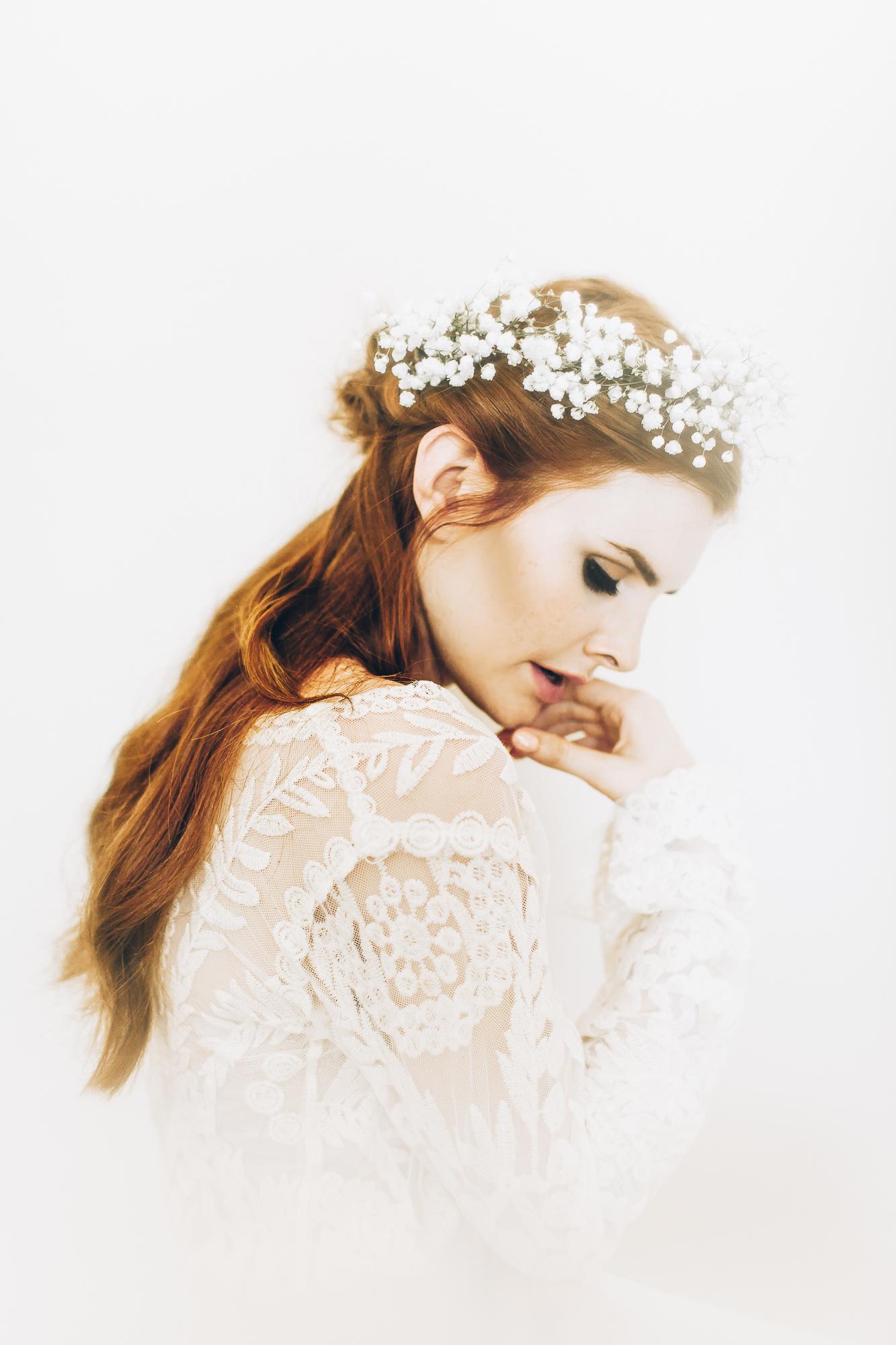 hello-flawless-bridal-7759.jpg