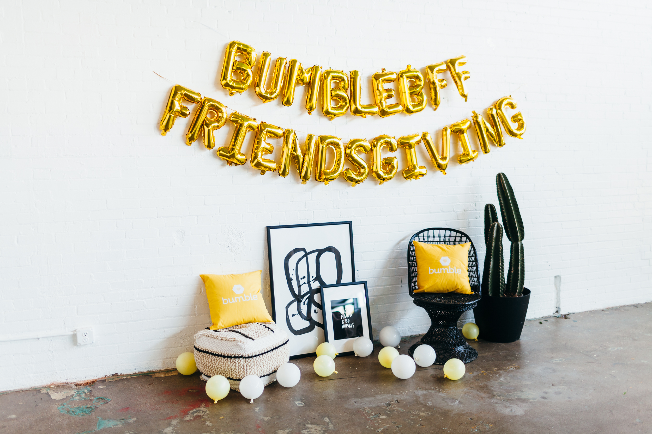 bumble-bff-friendsgiving-@sheinthemaking-3090.jpg