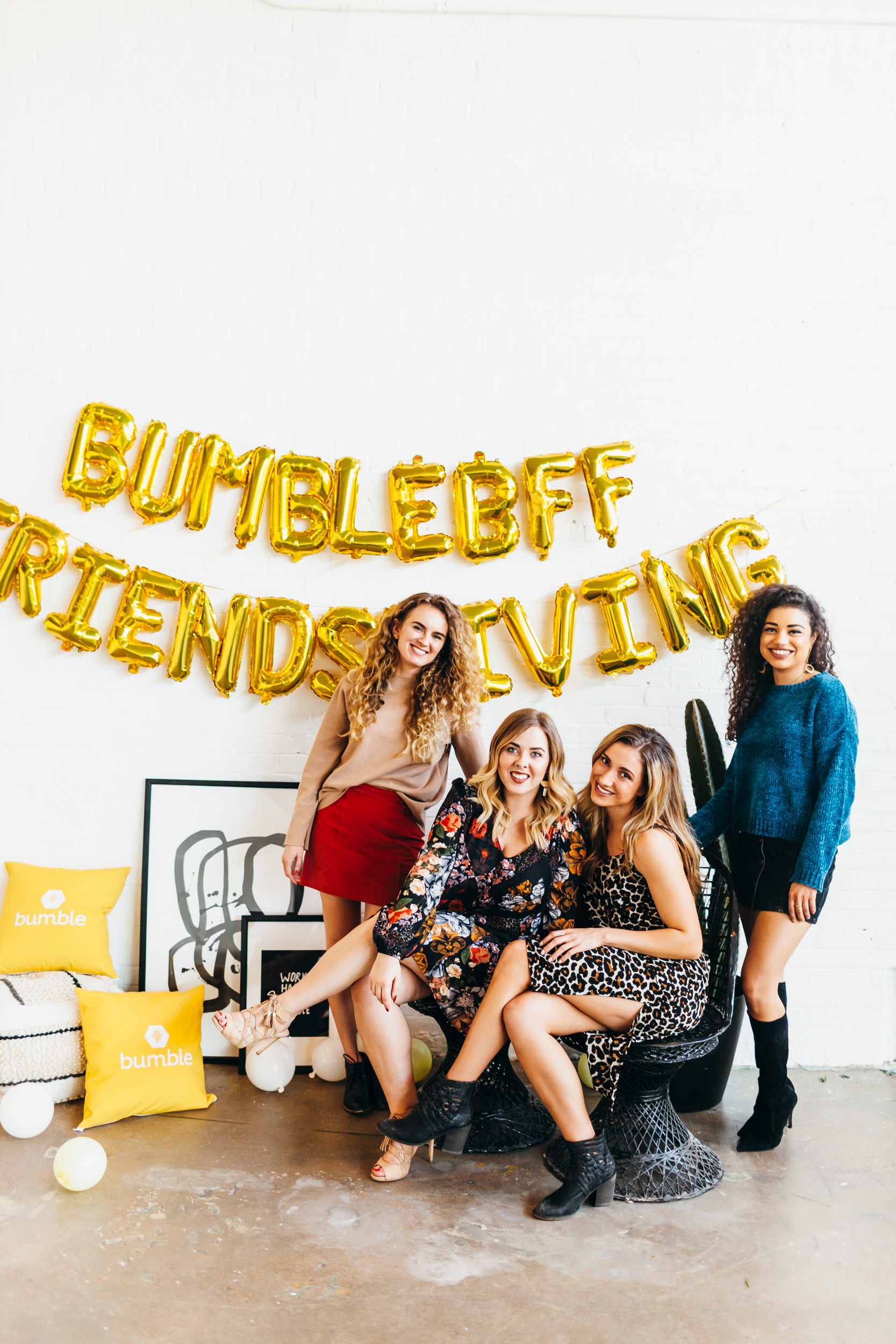 bumble-bff-friendsgiving-@sheinthemaking-3181.jpg