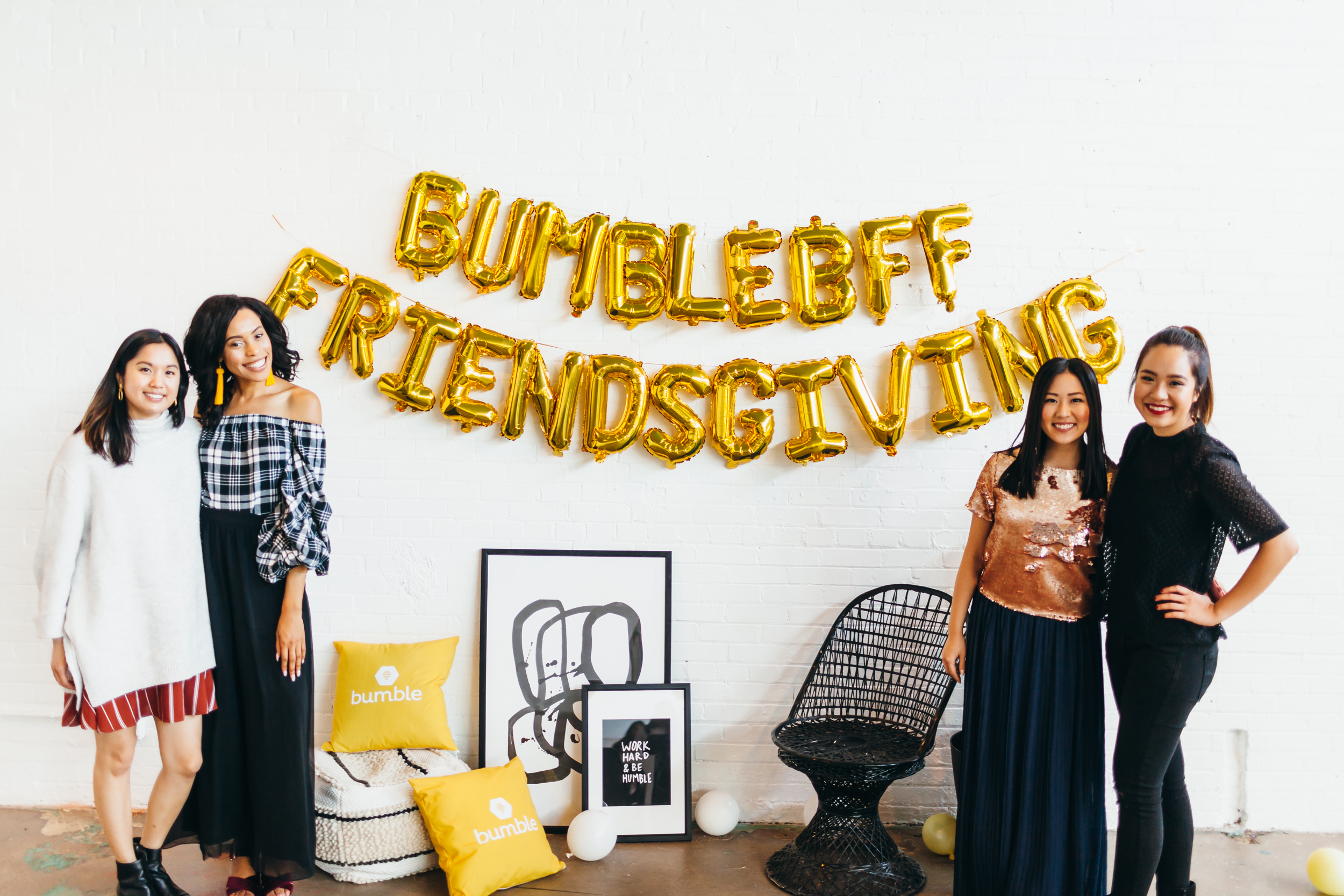 bumble-bff-friendsgiving-@sheinthemaking-3204.jpg