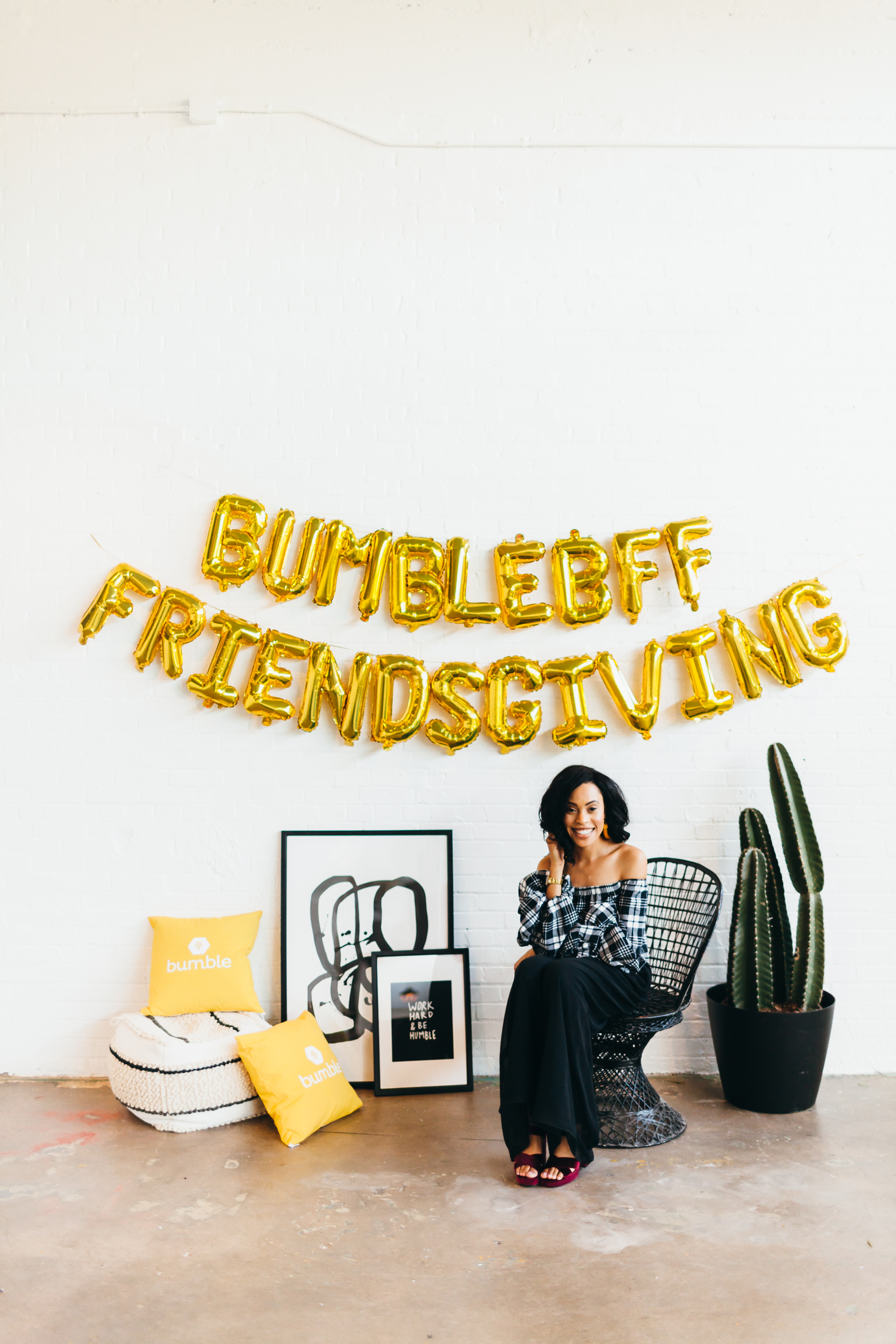 bumble-bff-friendsgiving-@sheinthemaking-3255.jpg