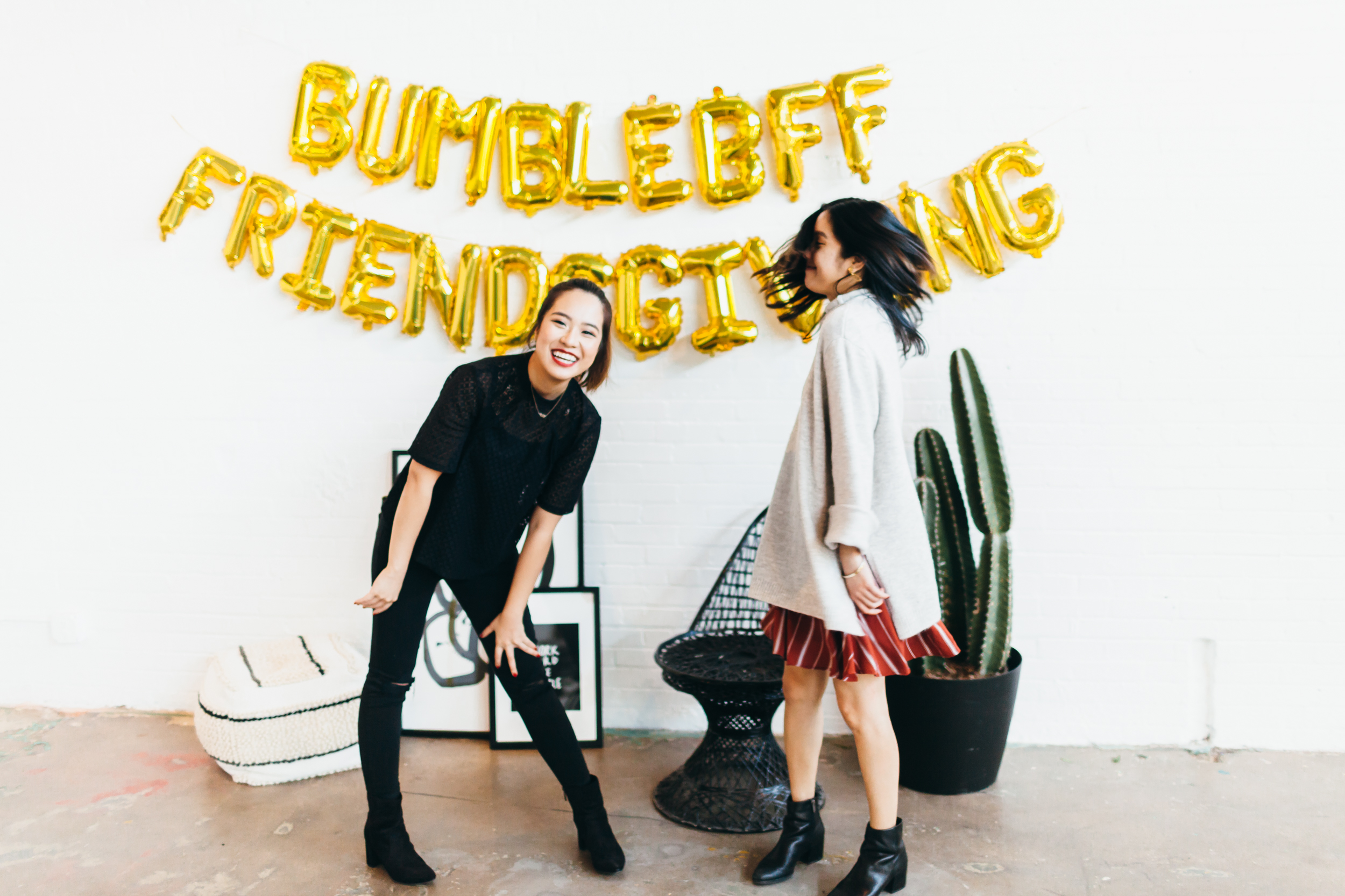 bumble-bff-friendsgiving-@sheinthemaking-3276.jpg