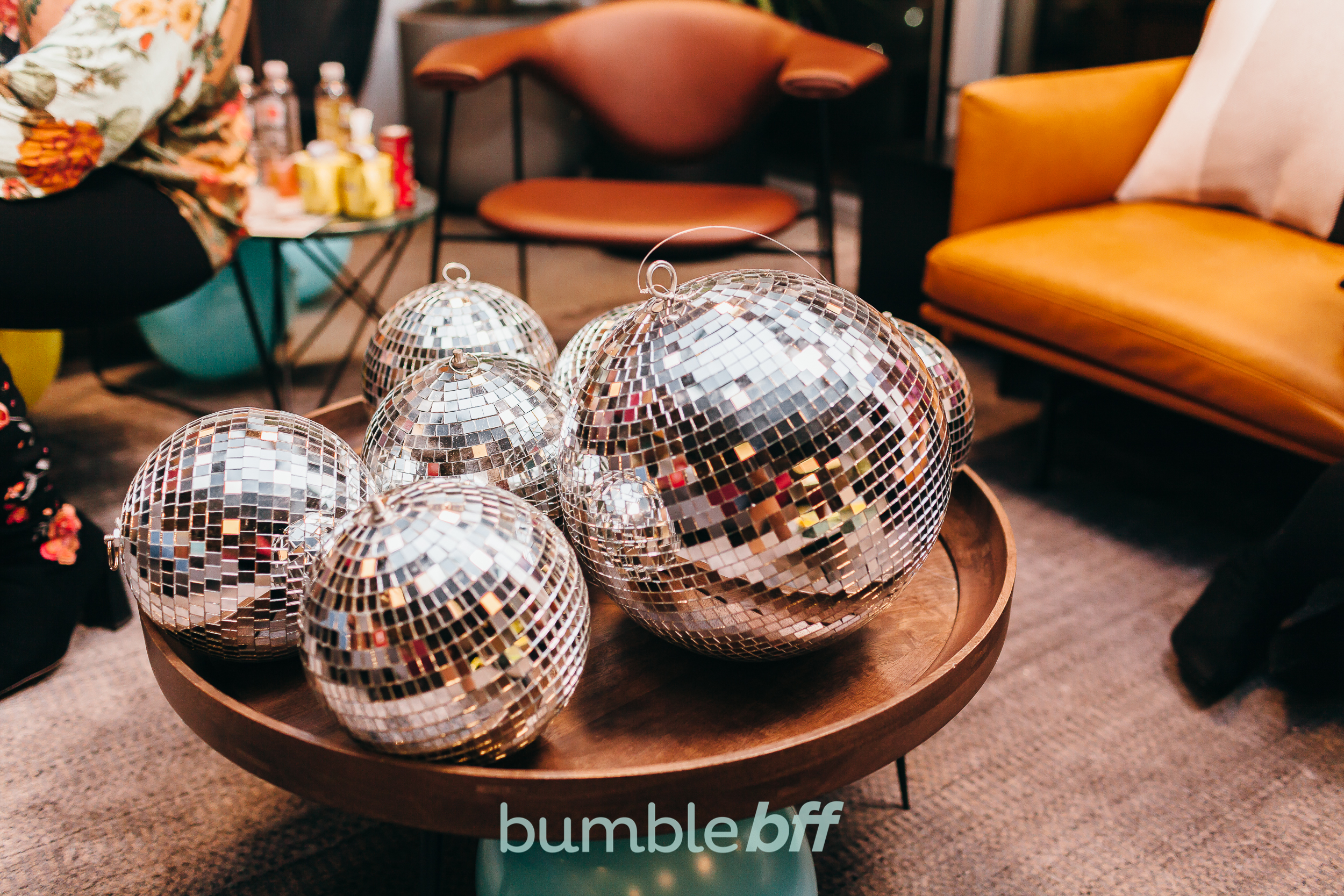 bumble-galentines-7030.jpg