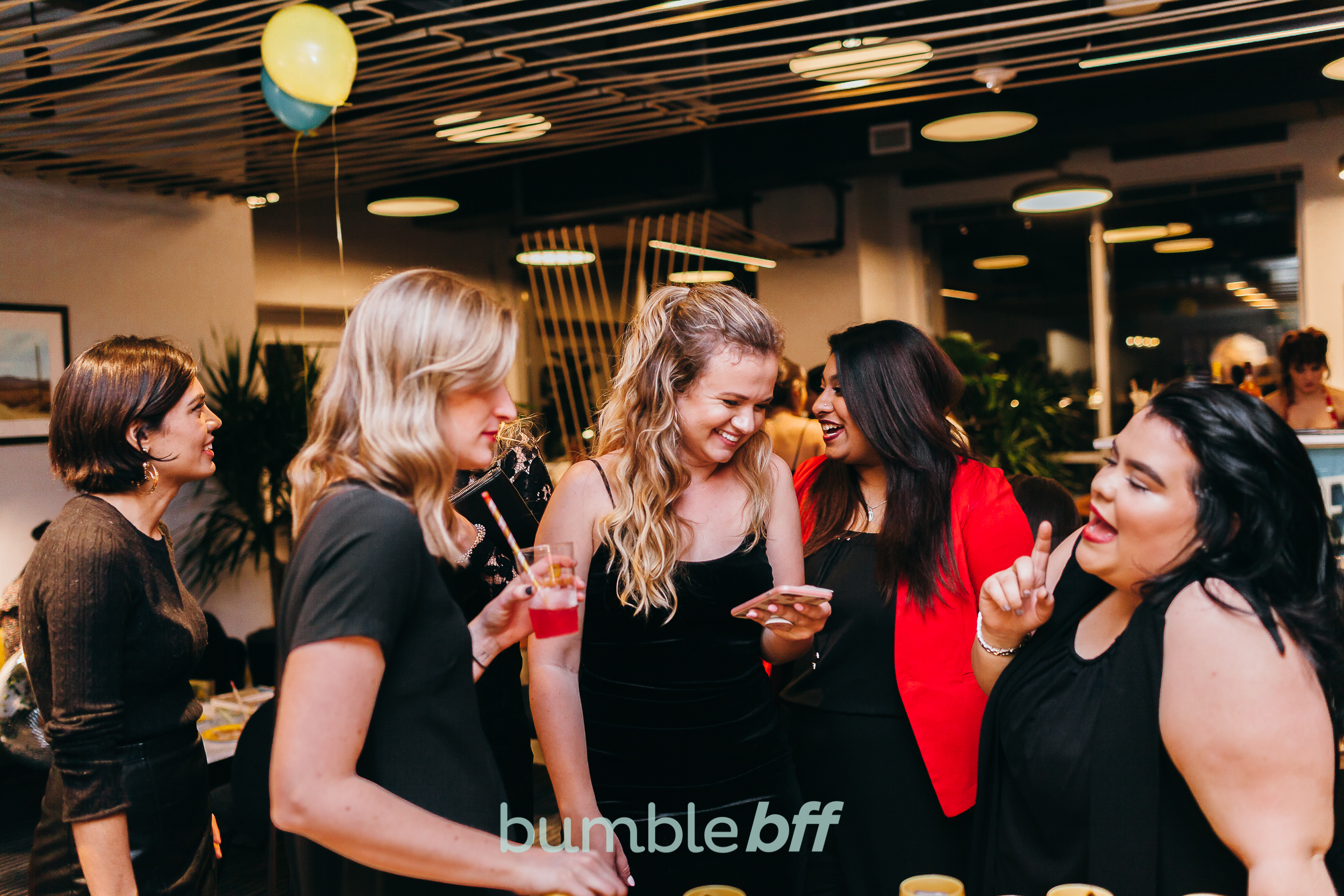 bumble-galentines-7110.jpg