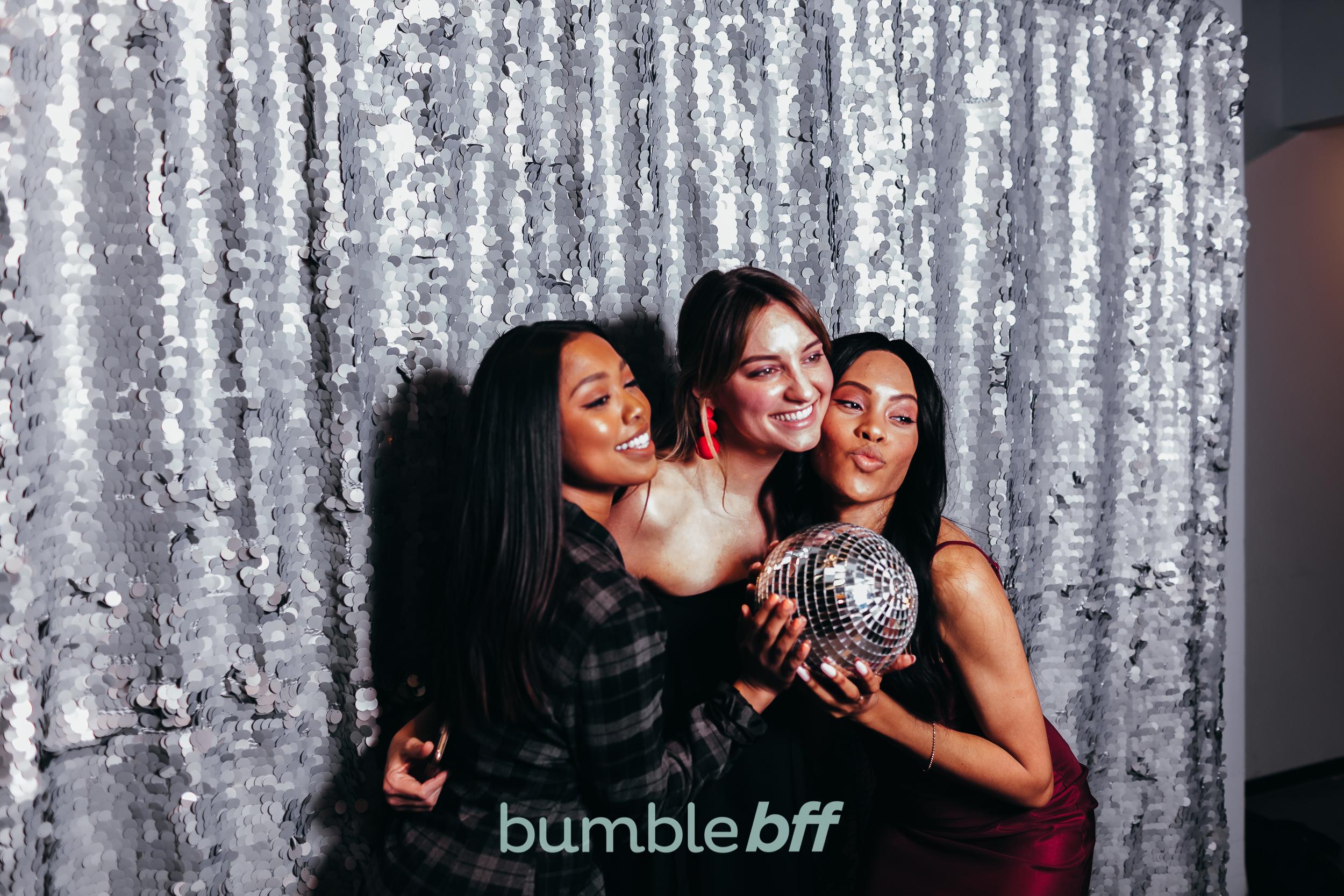 bumble-galentines-7131.jpg