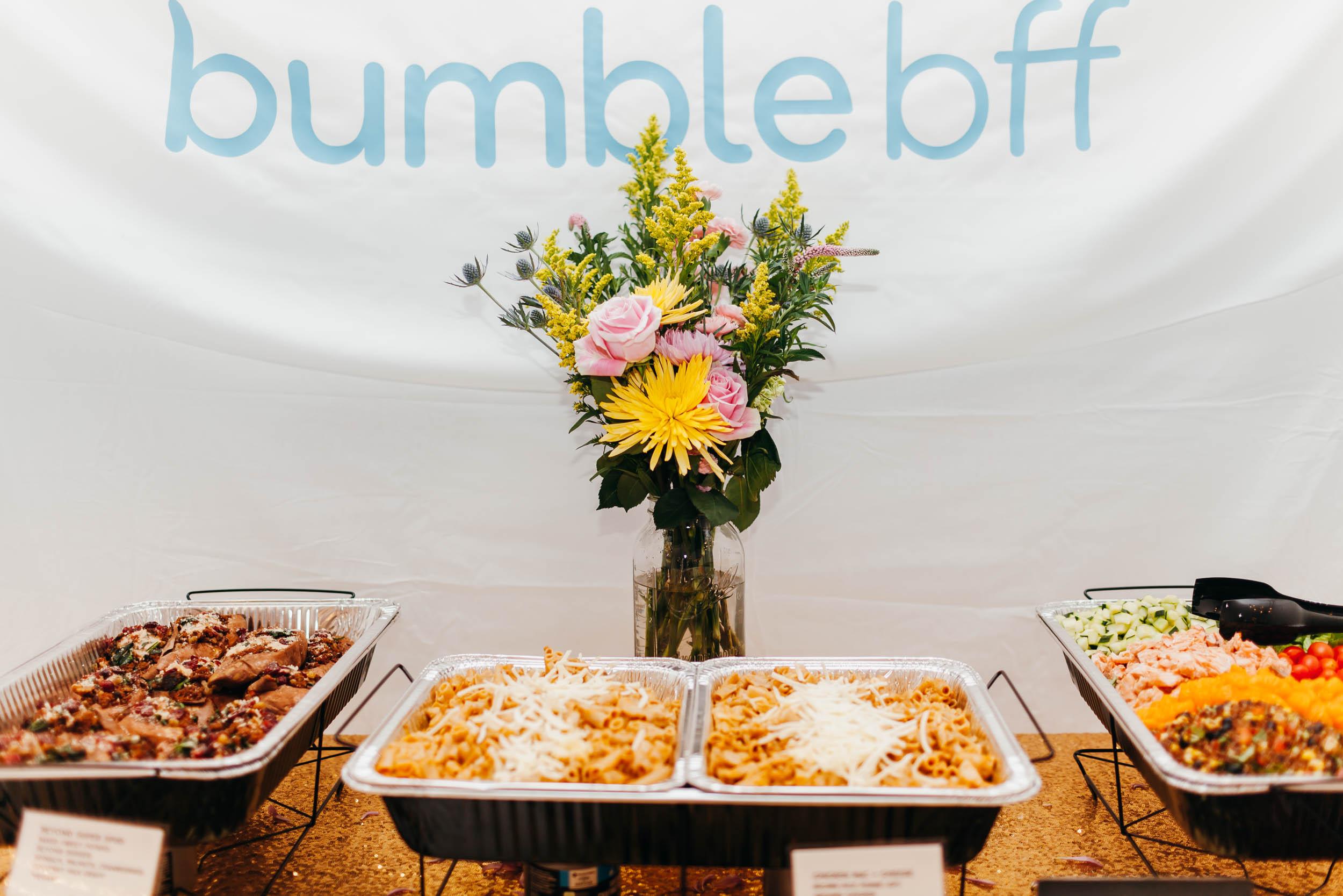 bumble-bff-friendsgiving-18-9019.jpg