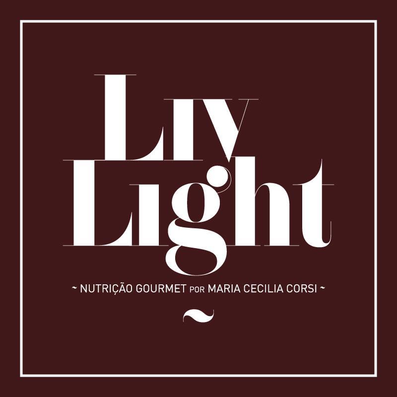 programa-livlight.jpg