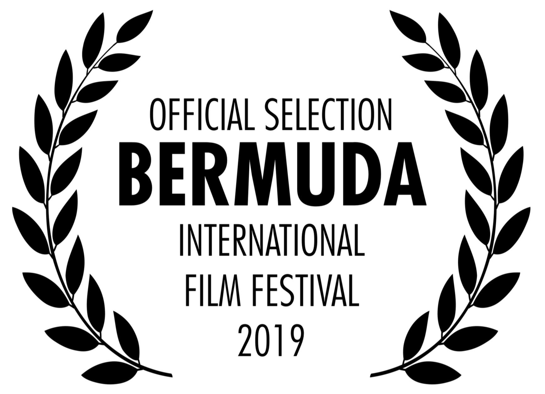 BIFF_Film_Festival_Laurels.jpg