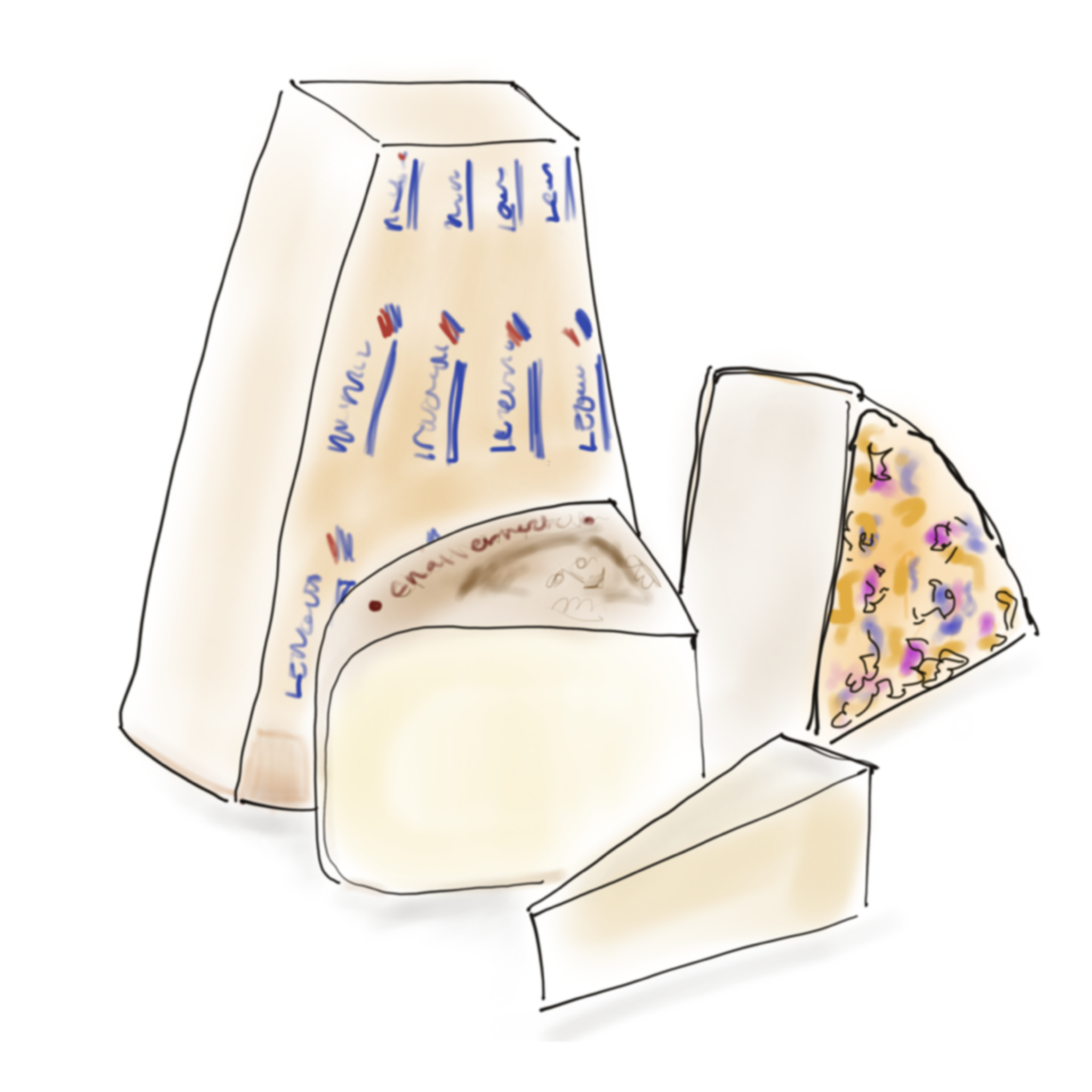 Alpine_Cheese.png