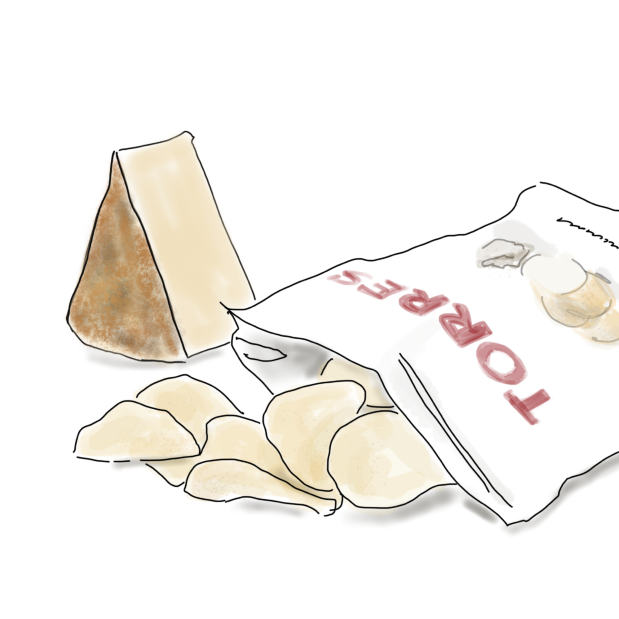 Chips_And_Cheese_Sq.png