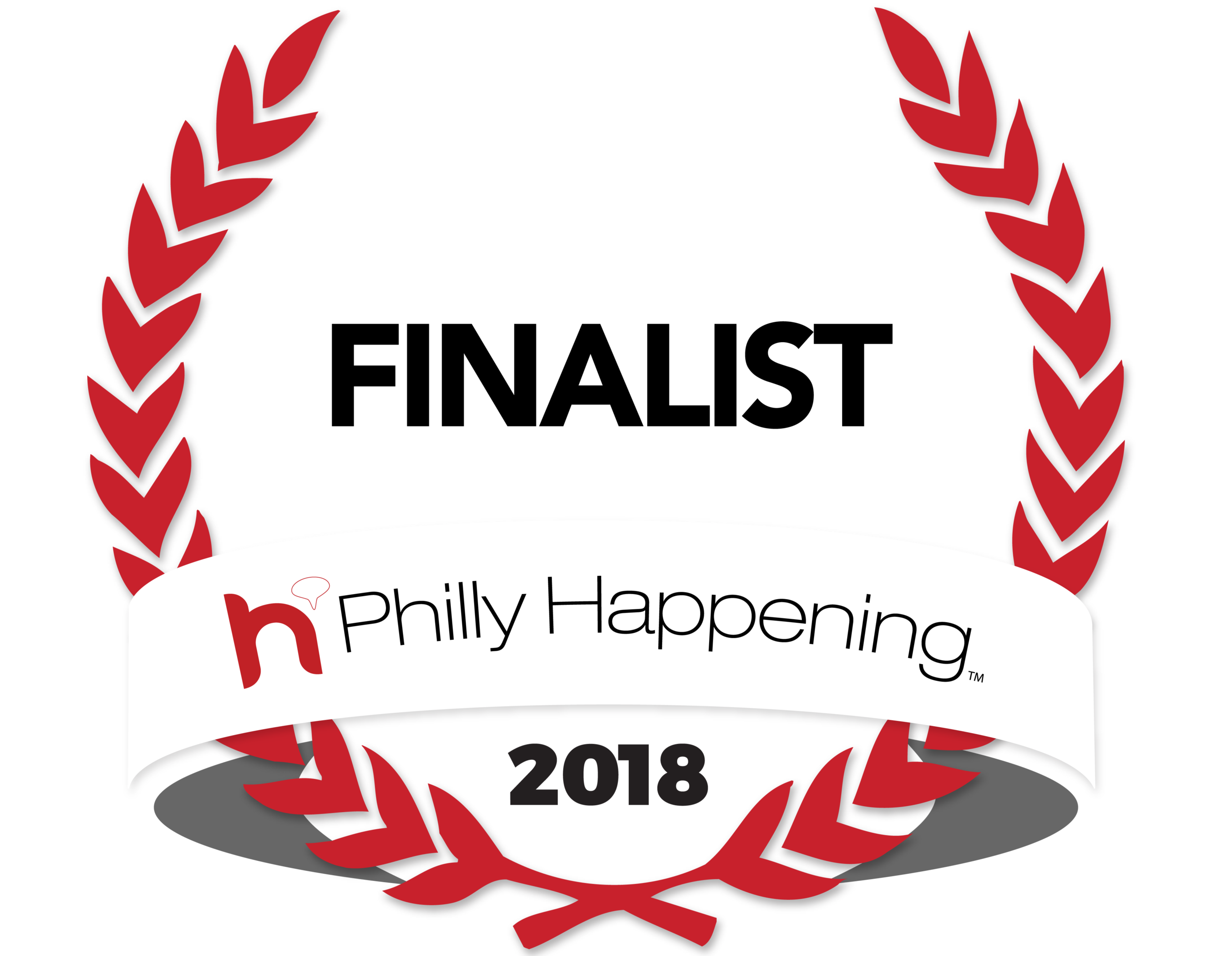 Philly-Happening-HL-Badge-2018--FINALIST.png