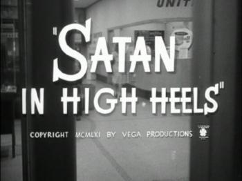 sataninhigheels.jpg