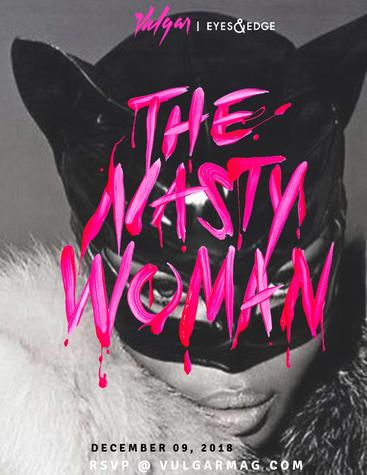 resized.nastywoman