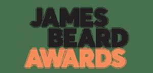 James-Beard-Awards.png