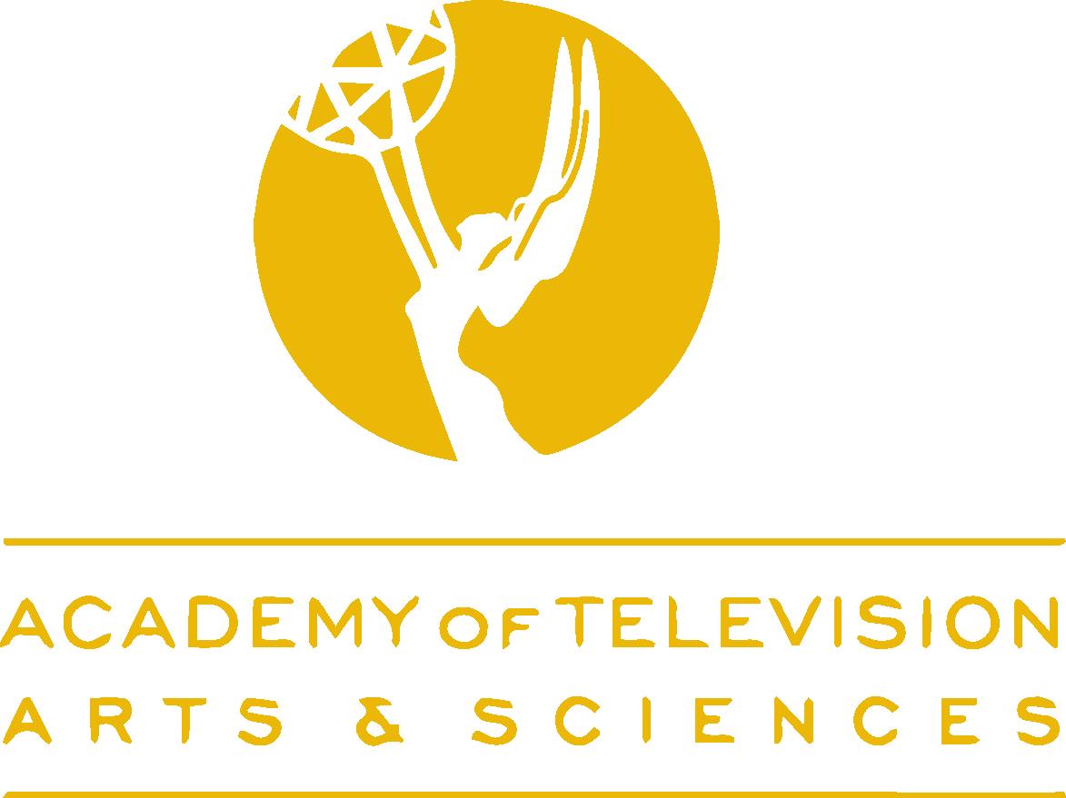 Emmy Logo 3.png