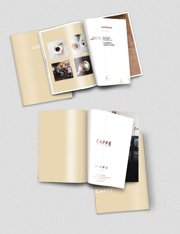Caffe_Mag.jpg