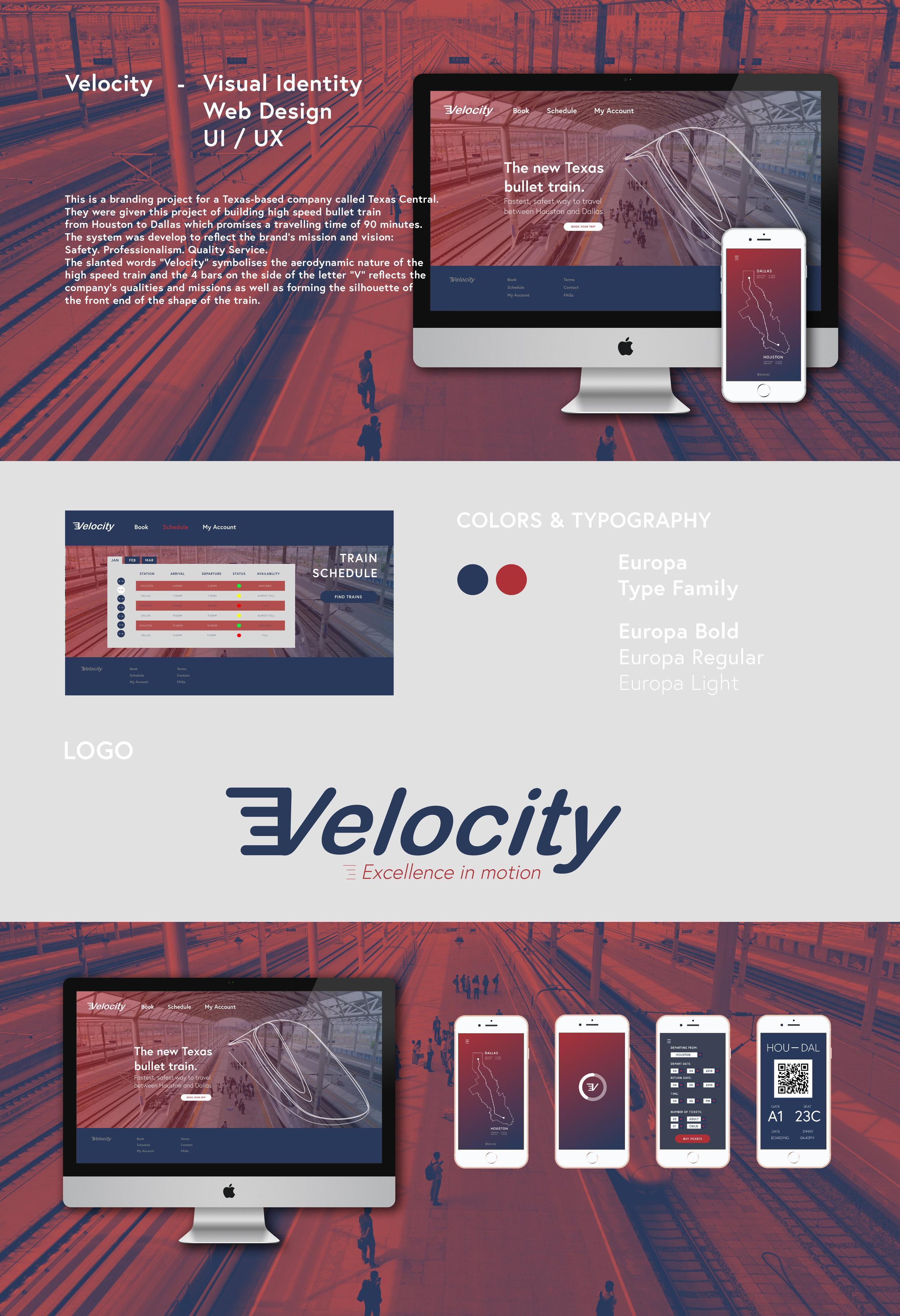 VelocityBrandingLayout.jpg